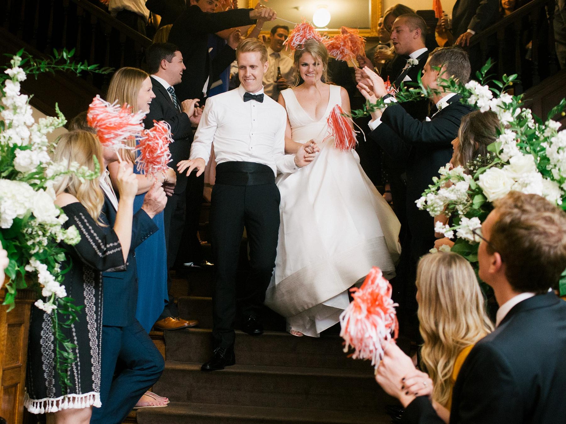 Little Rock Arkansas Wedding Junior League_2067.jpg