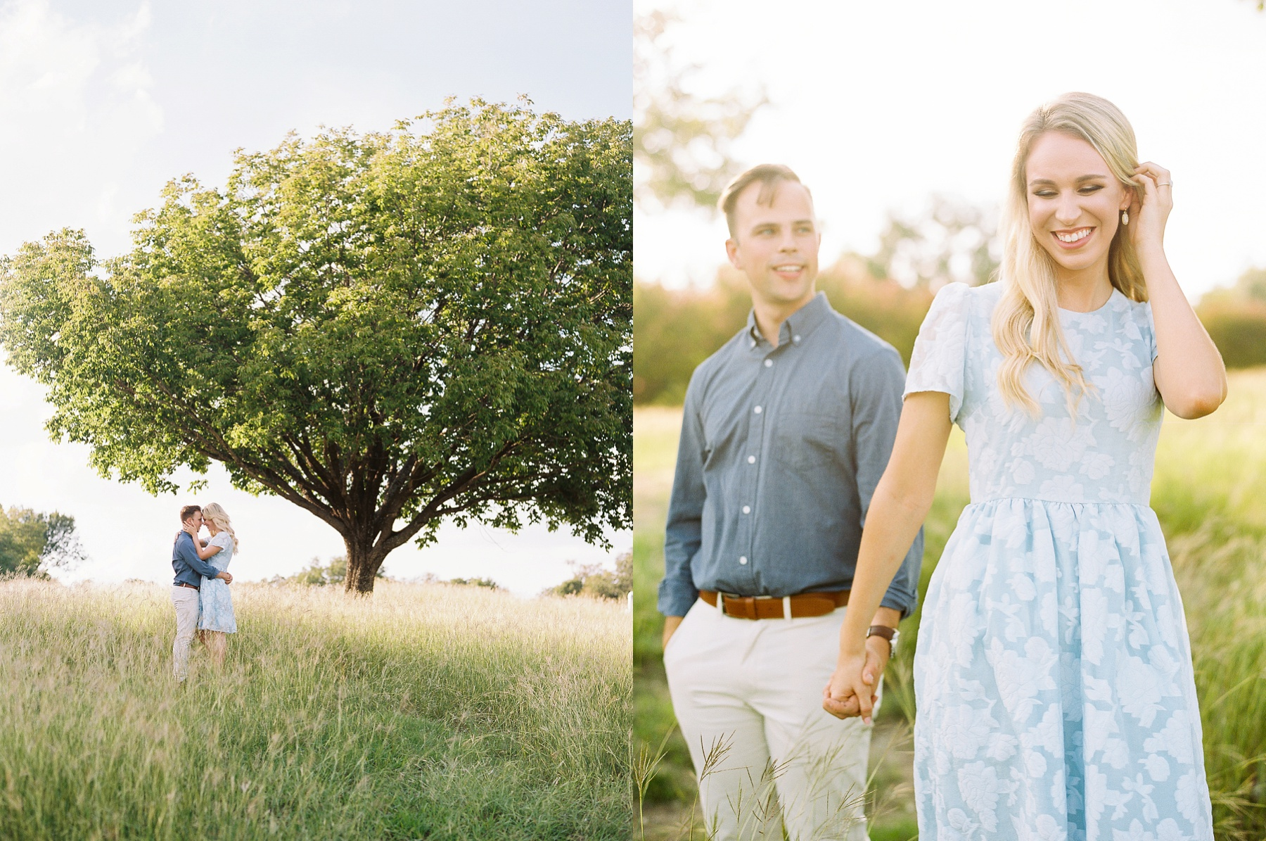 Dallas Texas Wedding Photographer_2178.jpg