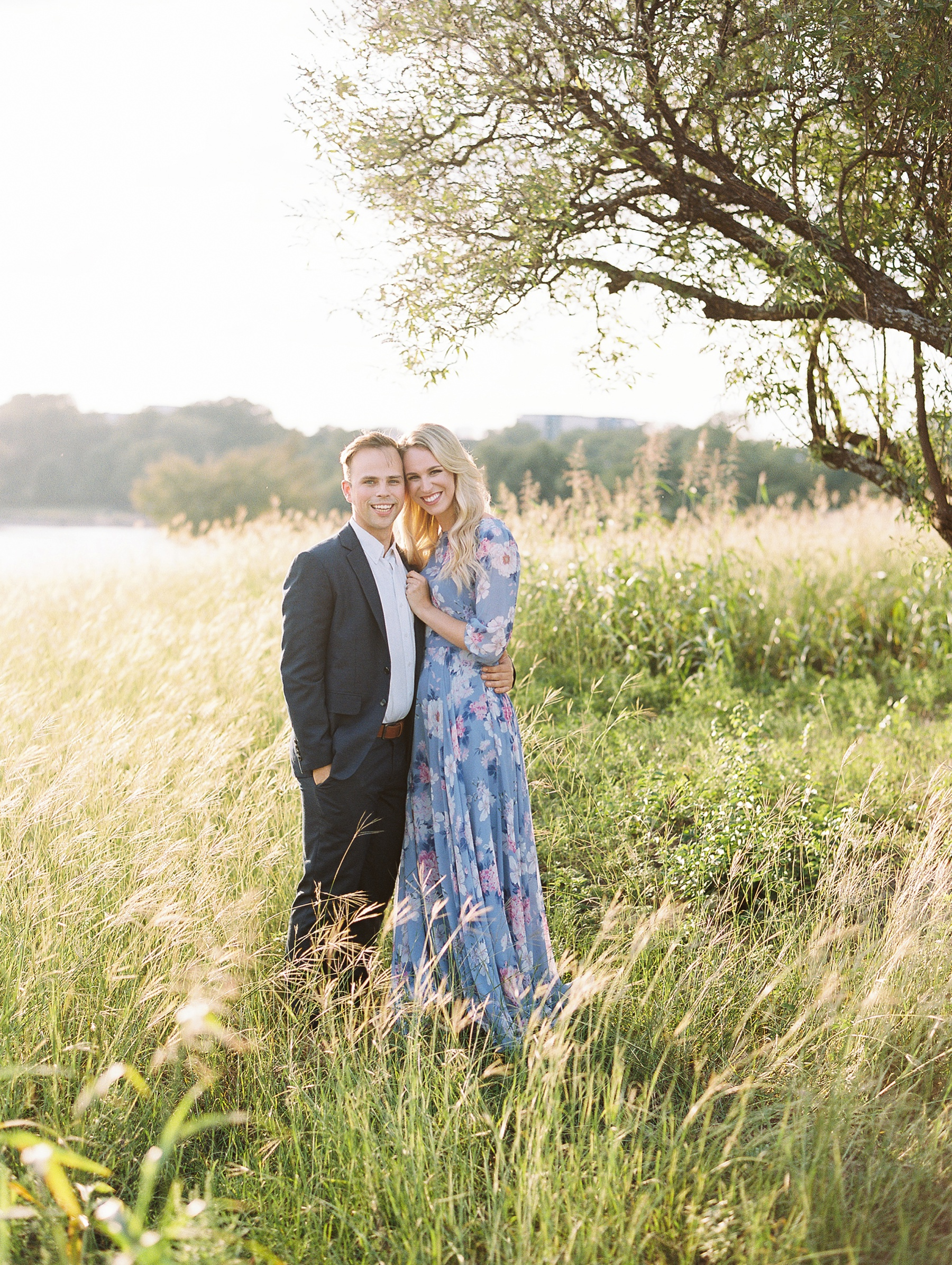 Dallas Texas Wedding Photographer_2190.jpg