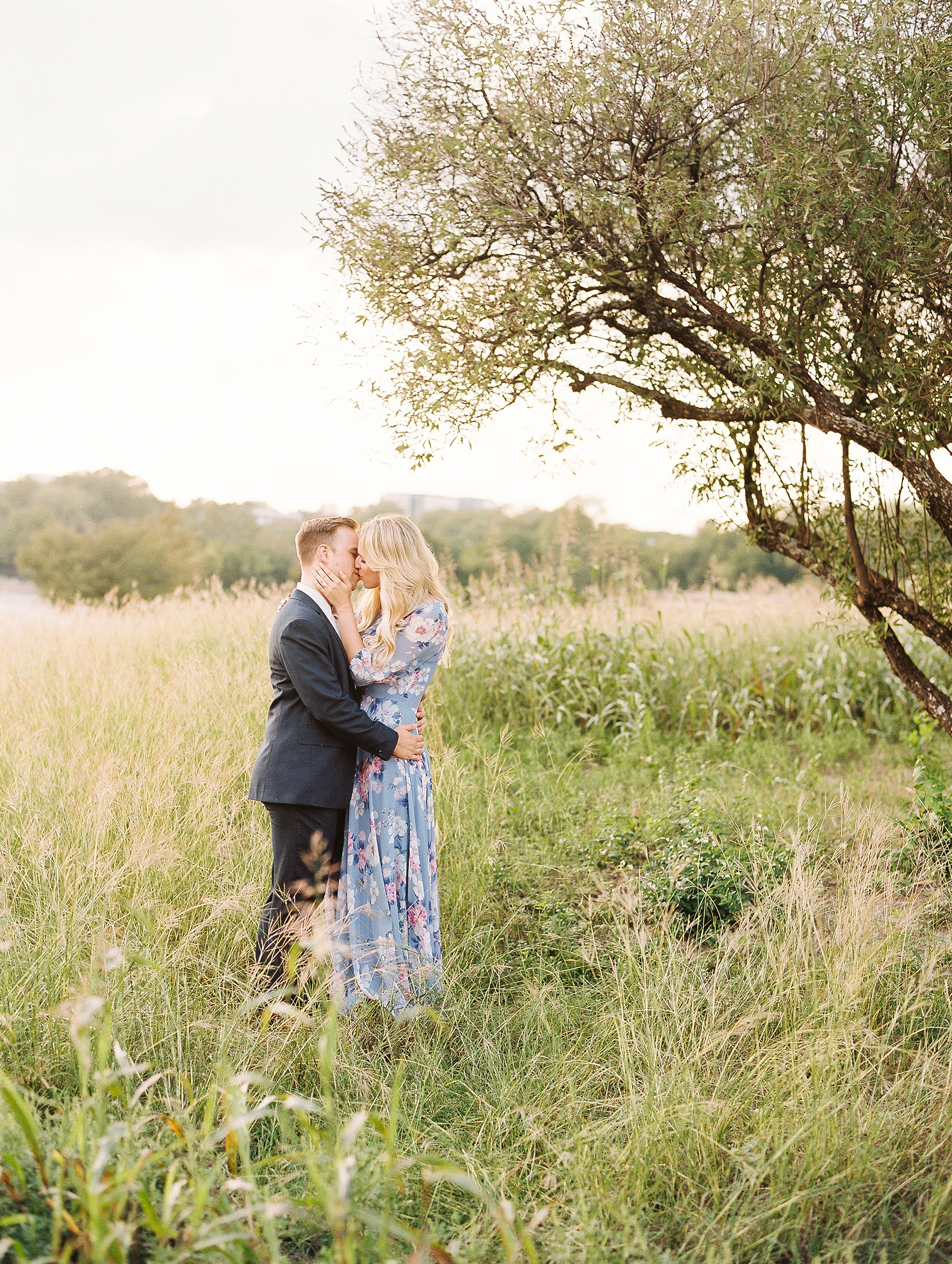 Dallas Texas Wedding Photographer_2192.jpg