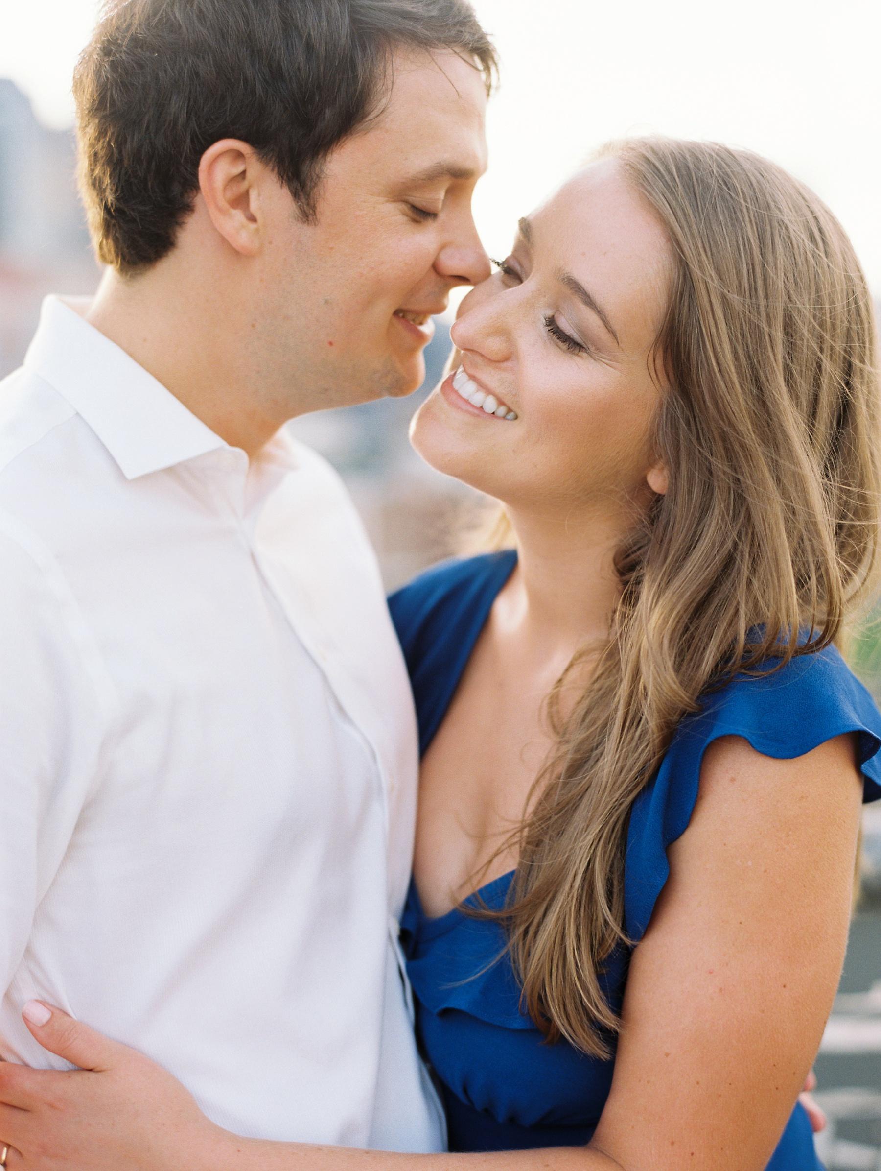 Nashville Tennessee Wedding Photographer_0001.jpg