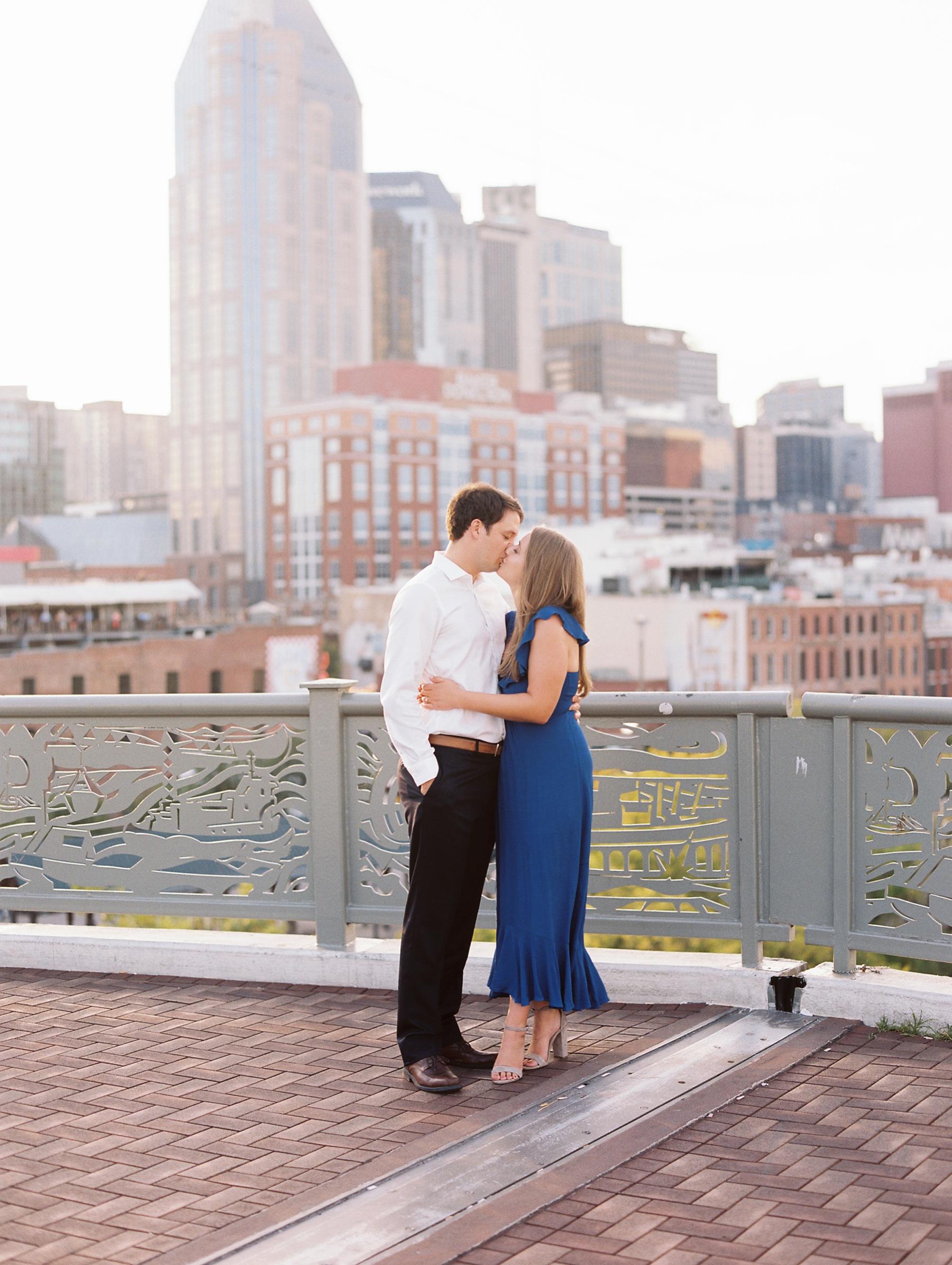 Nashville Tennessee Wedding Photographer_0002.jpg
