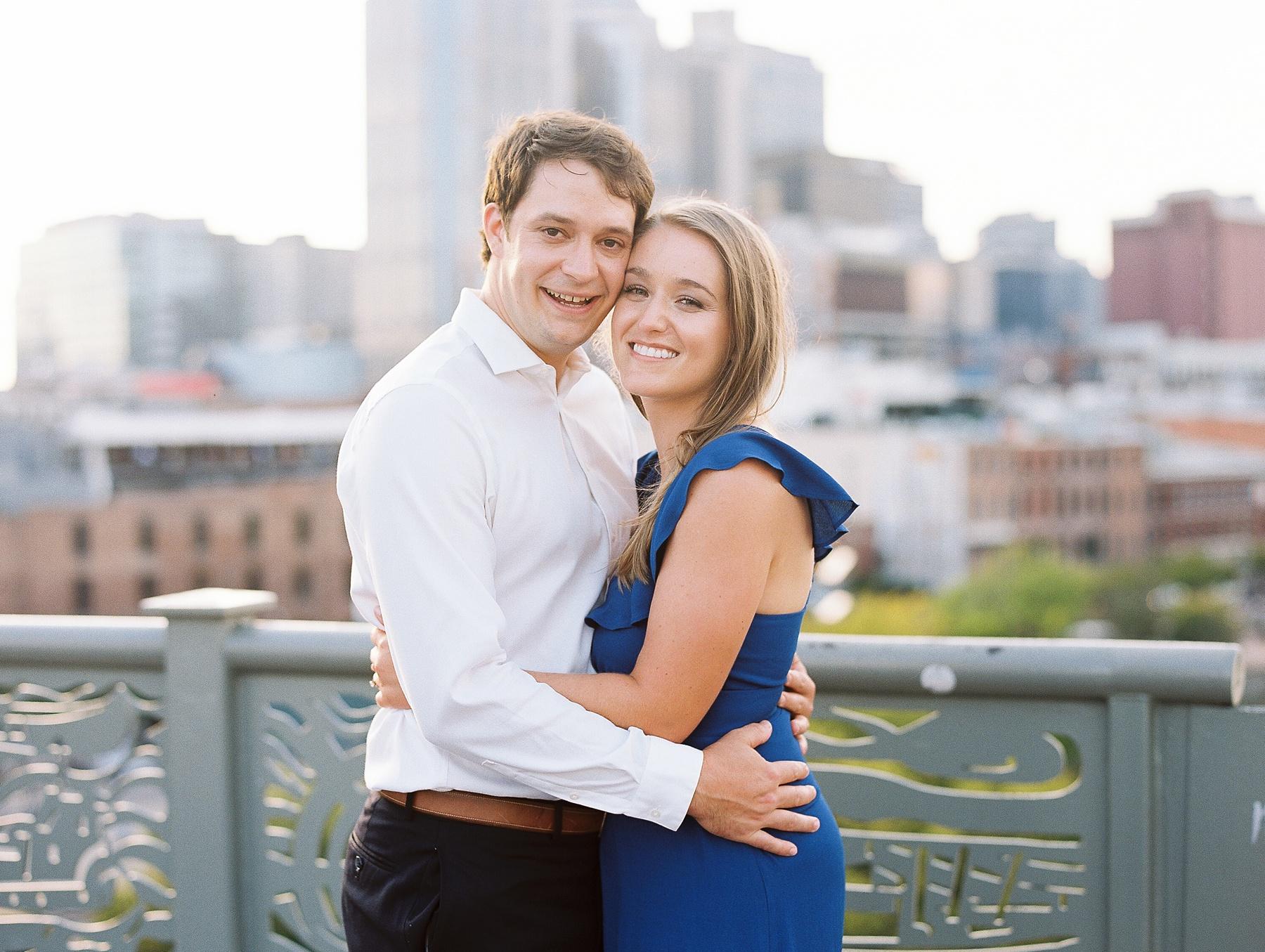 Nashville Tennessee Wedding Photographer_0003.jpg