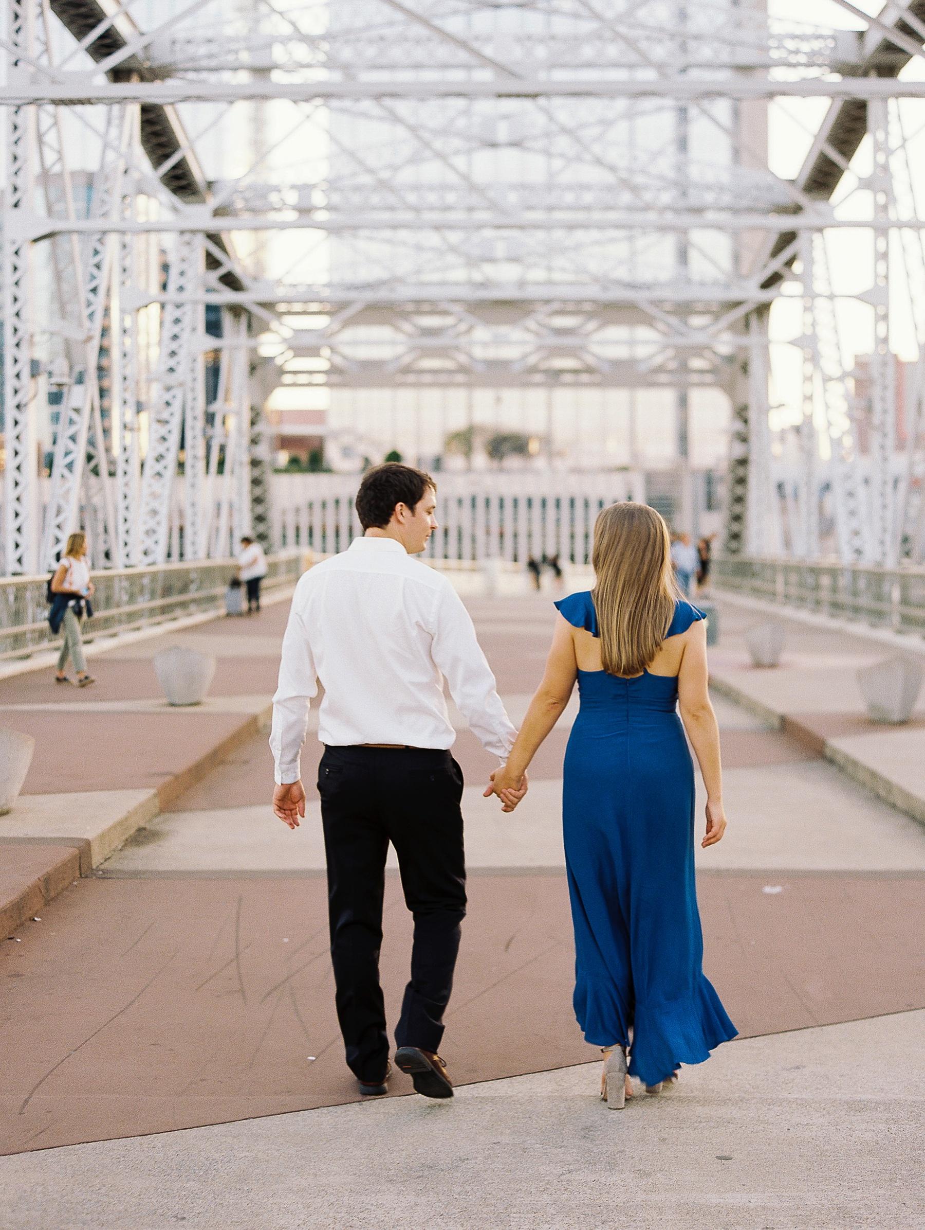 Nashville Tennessee Wedding Photographer_0005.jpg