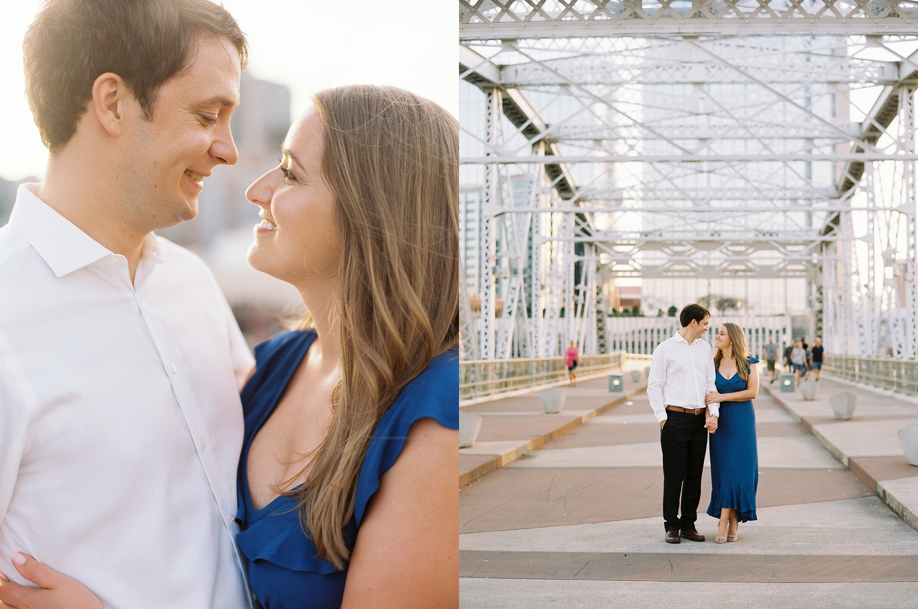 Nashville Tennessee Wedding Photographer_0009.jpg