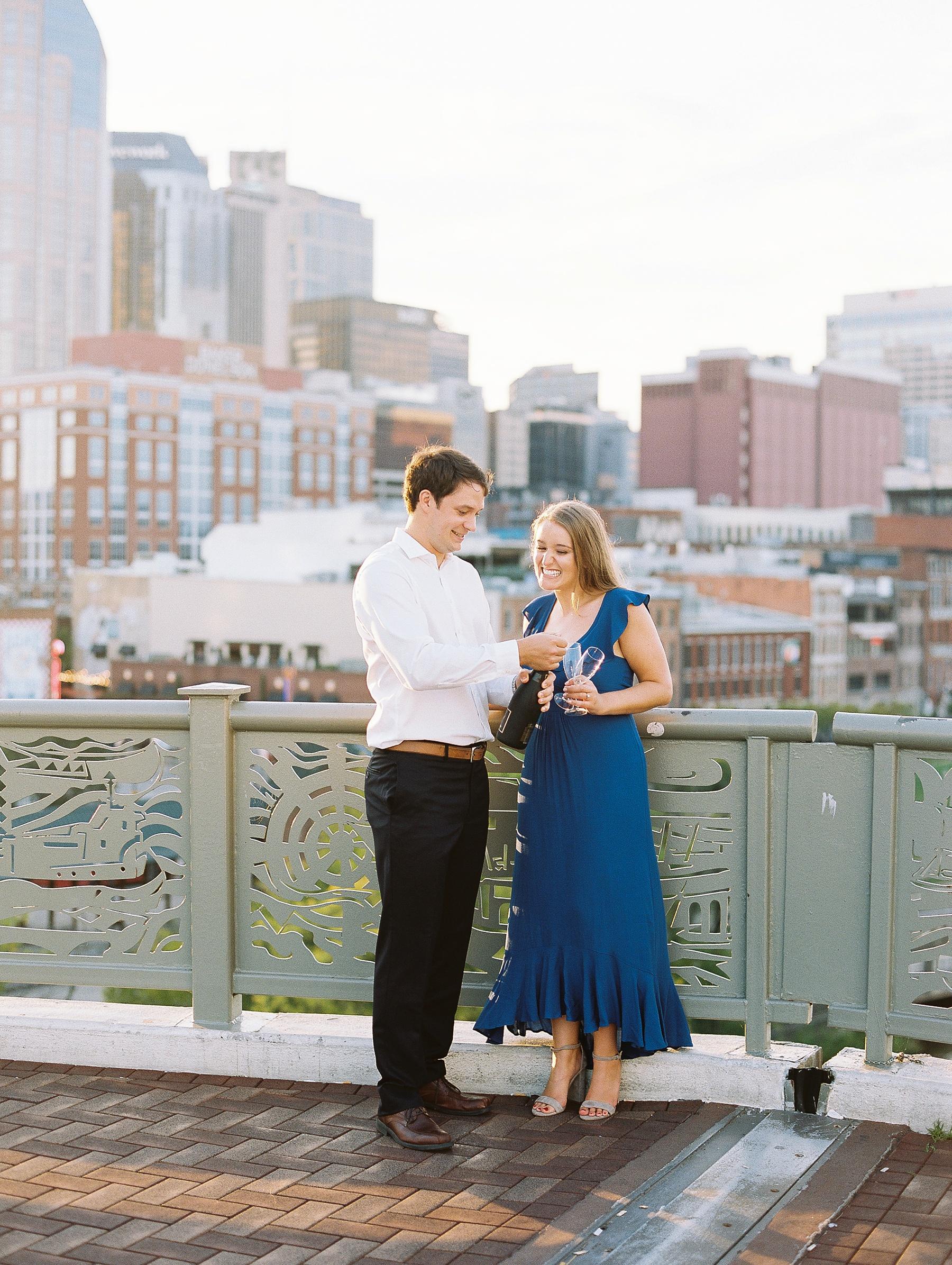 Nashville Tennessee Wedding Photographer_0011.jpg