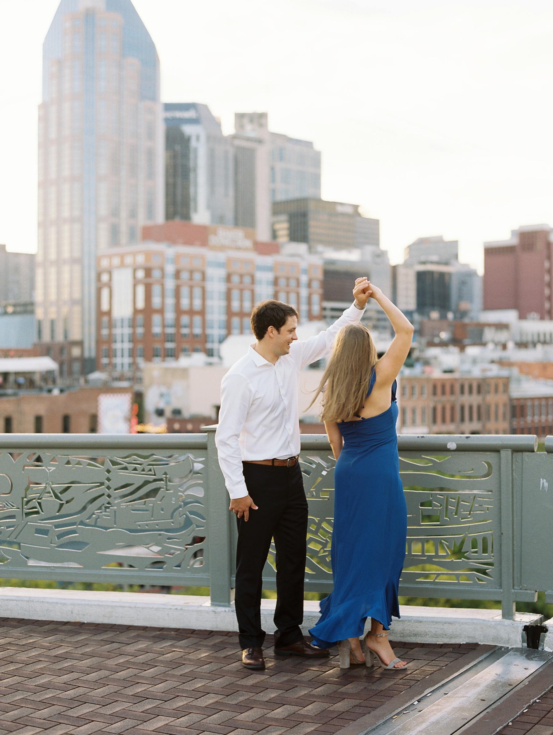 Nashville Tennessee Wedding Photographer_0014.jpg