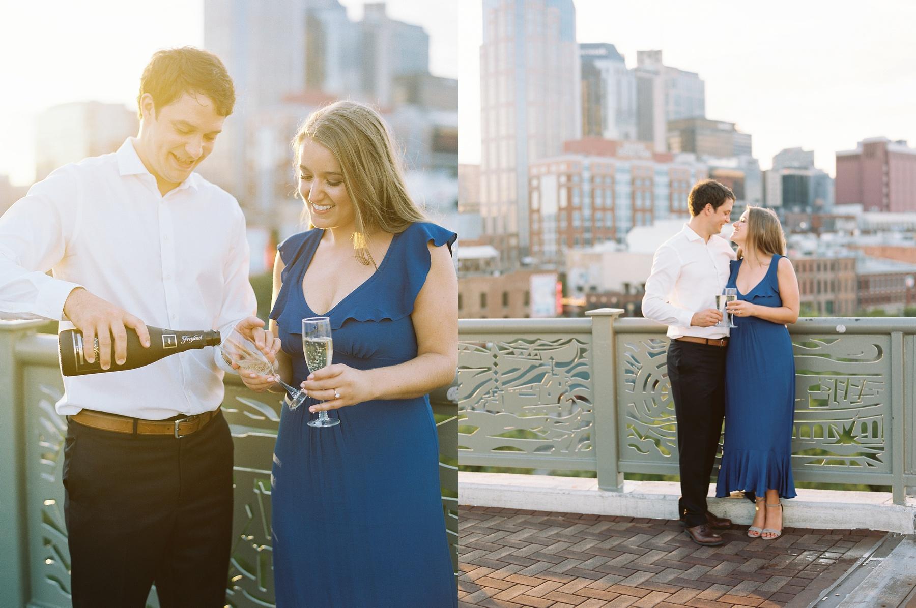 Nashville Tennessee Wedding Photographer_0015.jpg