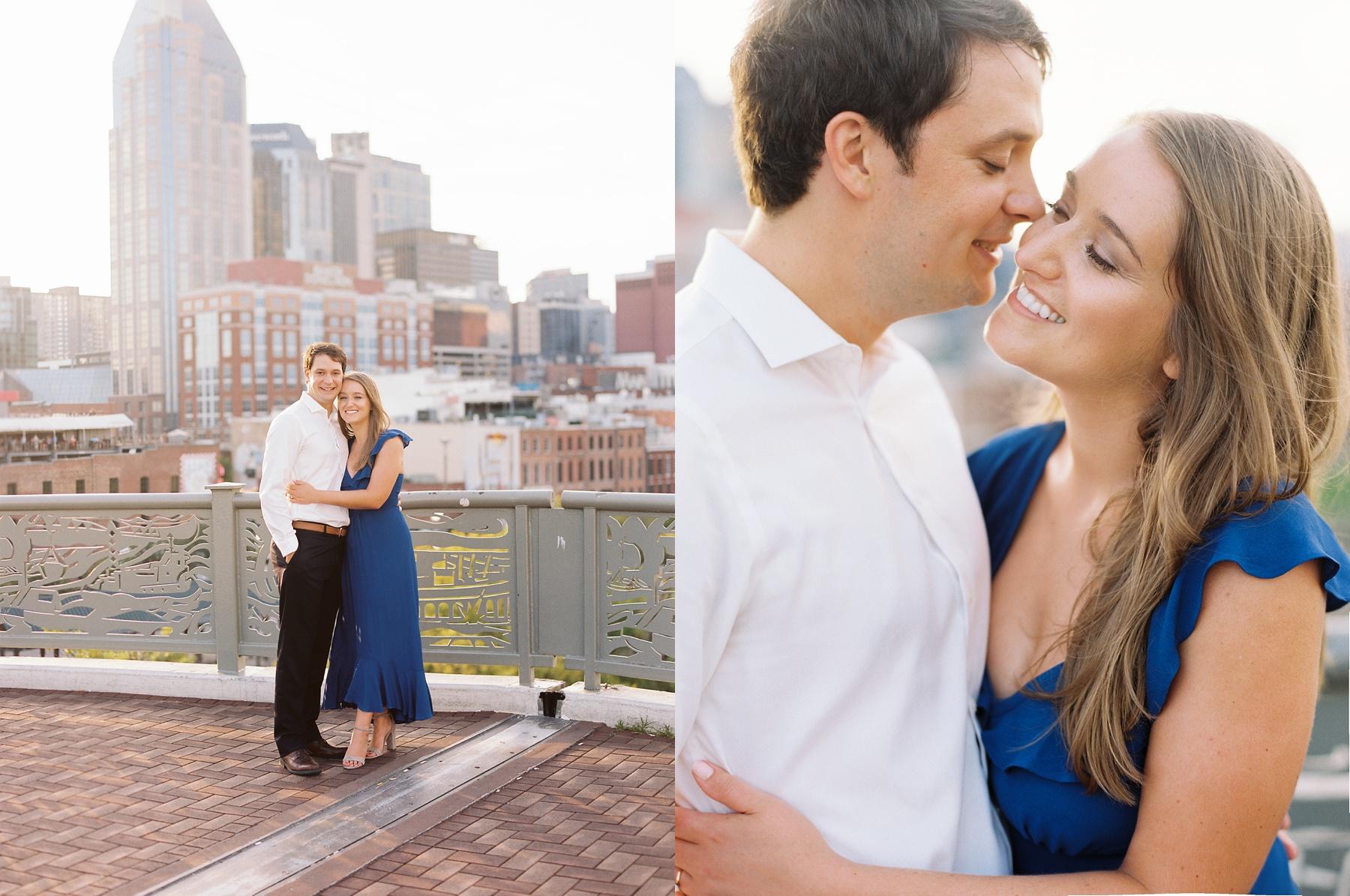 Nashville Tennessee Wedding Photographer_0017.jpg
