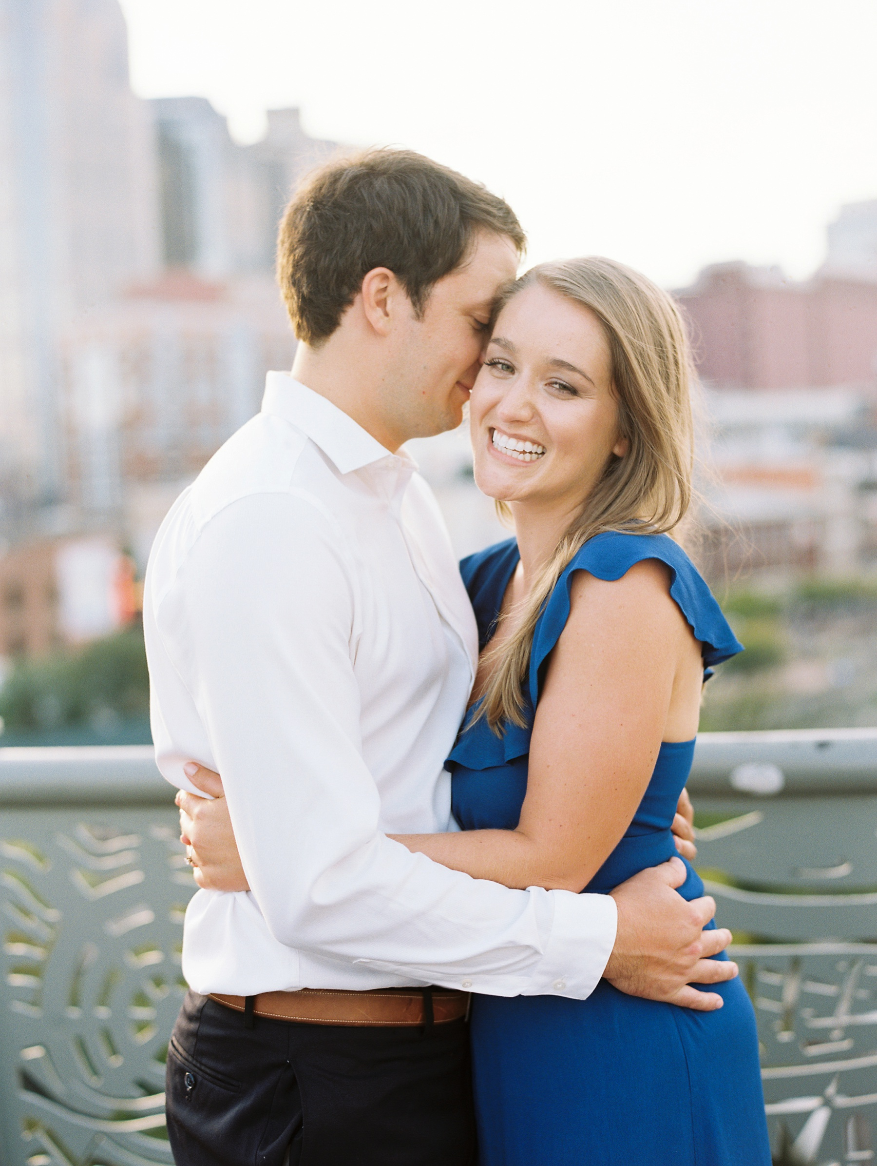 Nashville Tennessee Wedding Photographer_0016.jpg