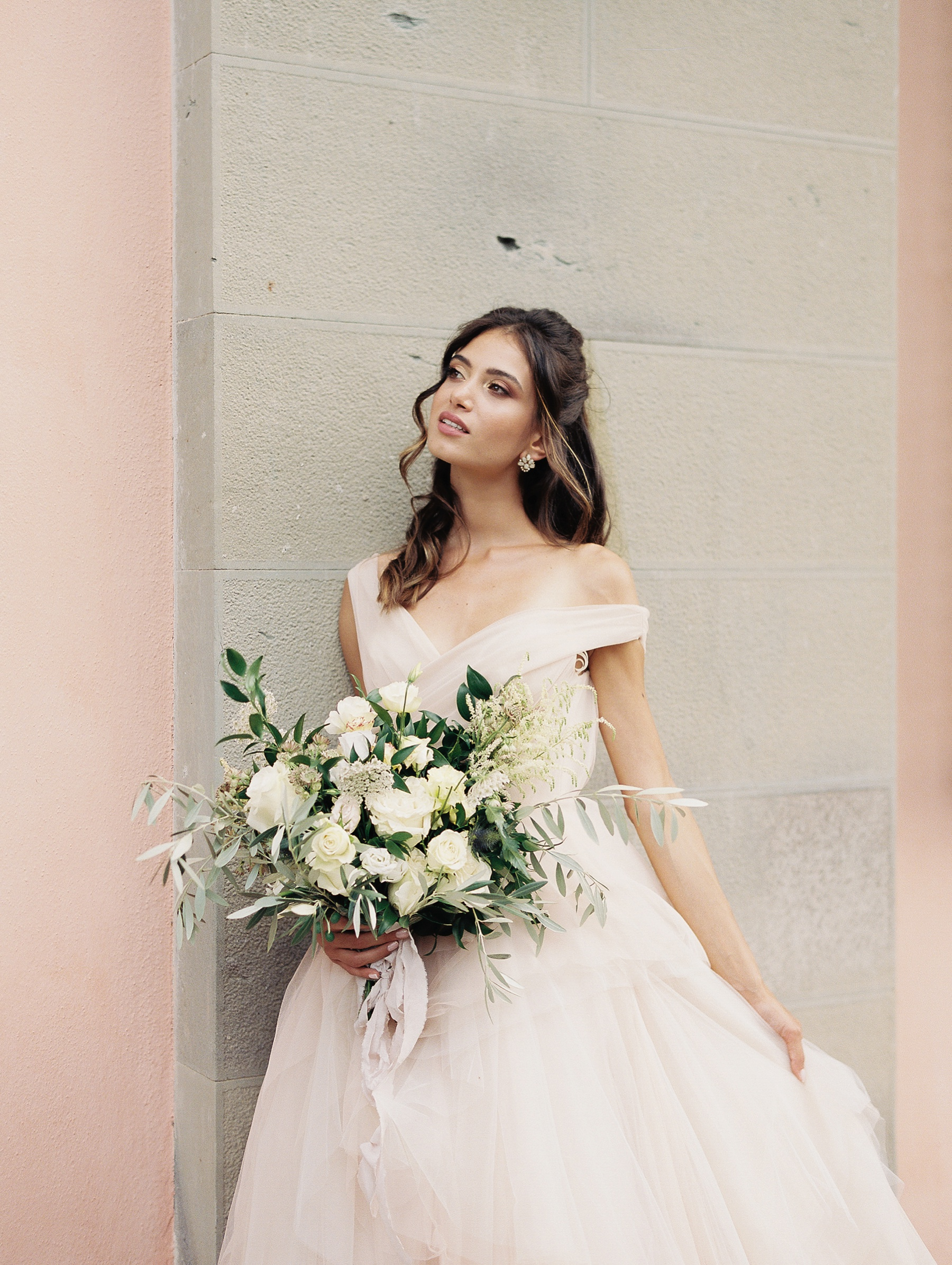 Il Borro Tuscany Italy Wedding Photographer_0793.jpg