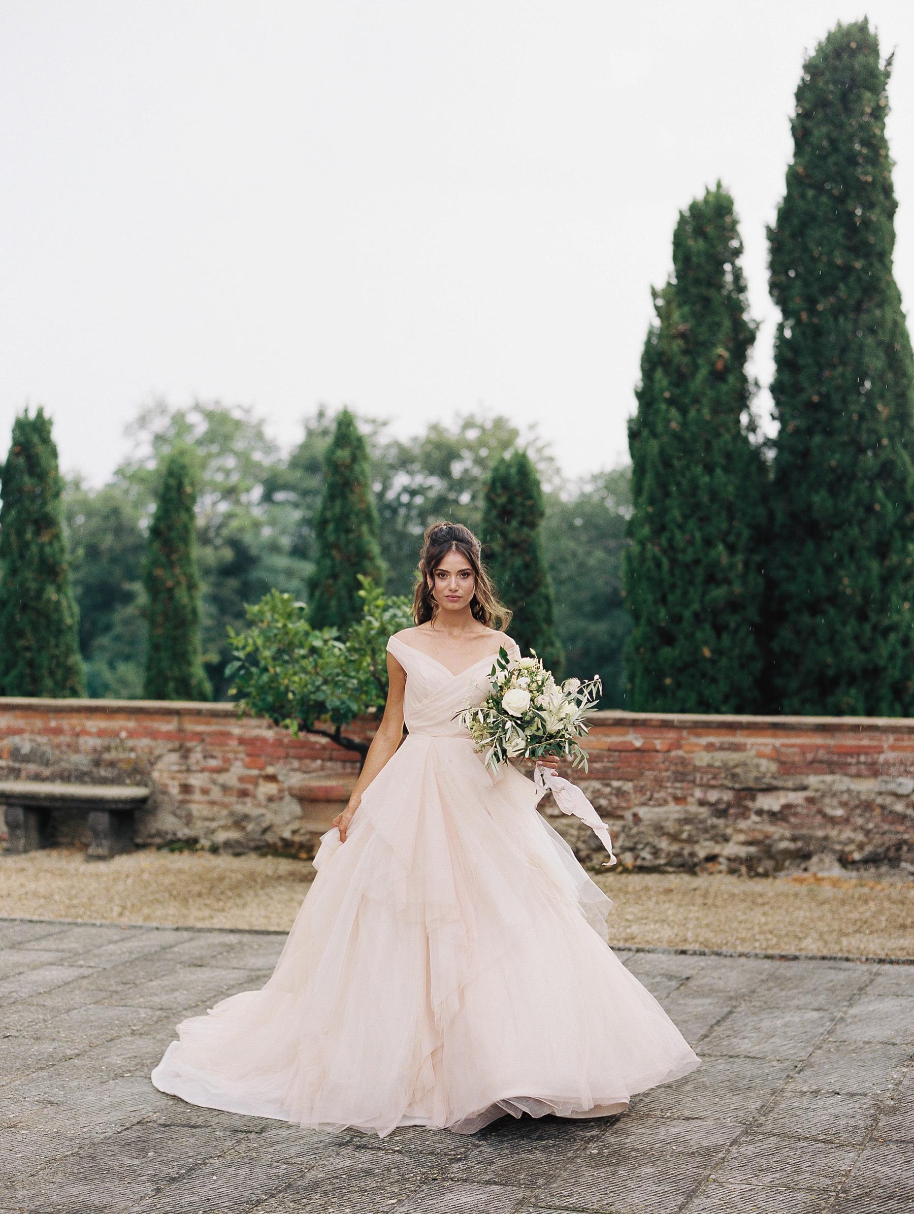 Il Borro Tuscany Italy Wedding Photographer_0794.jpg