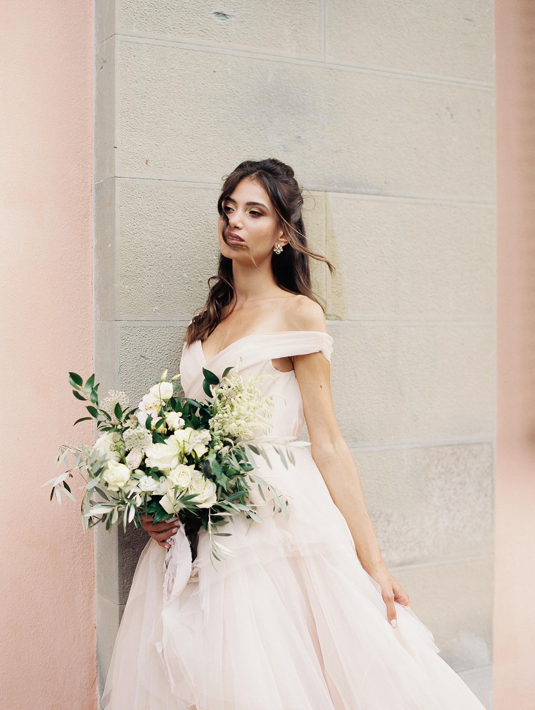 Il Borro Tuscany Italy Wedding Photographer_0784.jpg