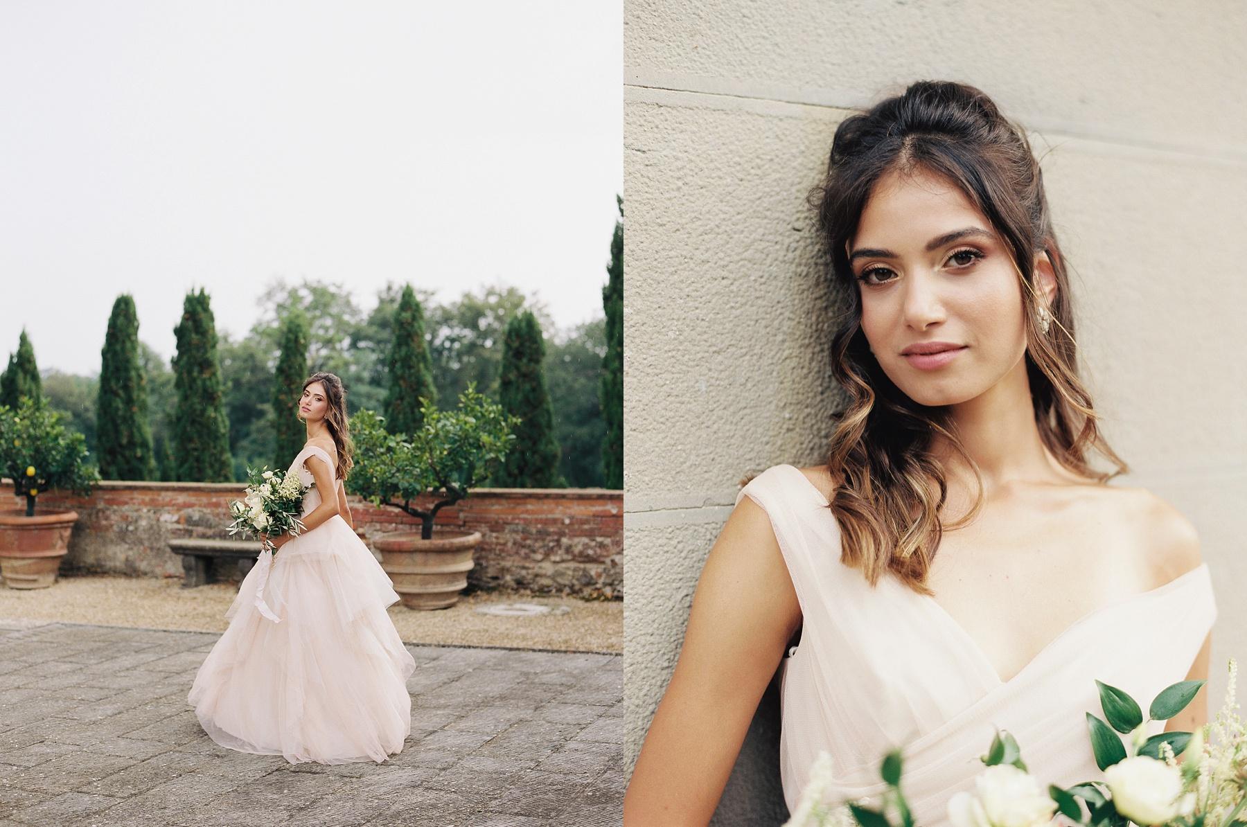 Il Borro Tuscany Italy Wedding Photographer_0786.jpg
