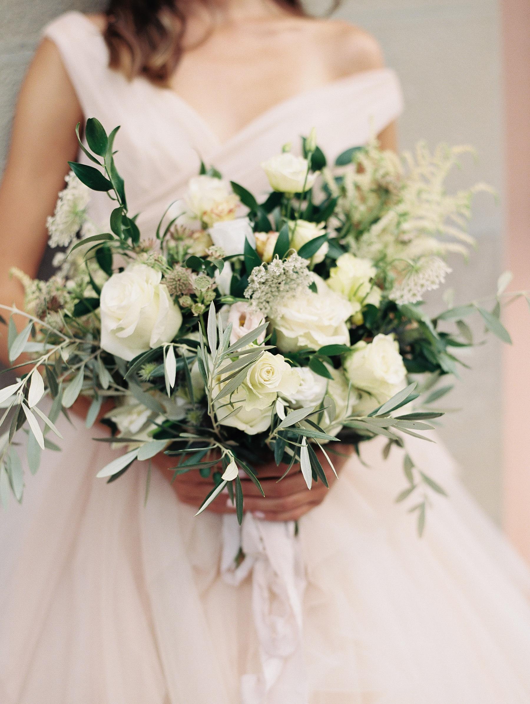 Il Borro Tuscany Italy Wedding Photographer_0787.jpg