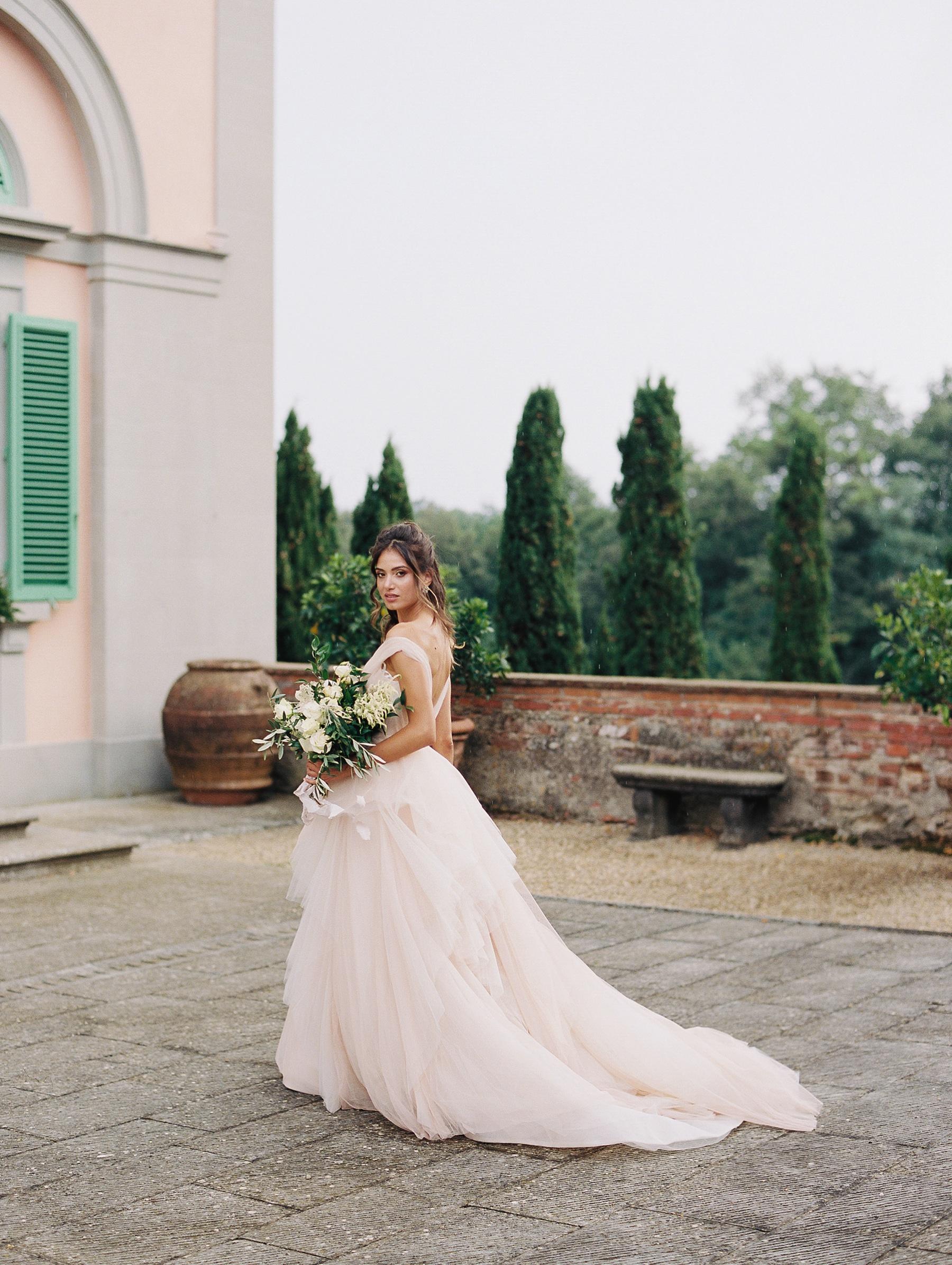 Il Borro Tuscany Italy Wedding Photographer_0788.jpg