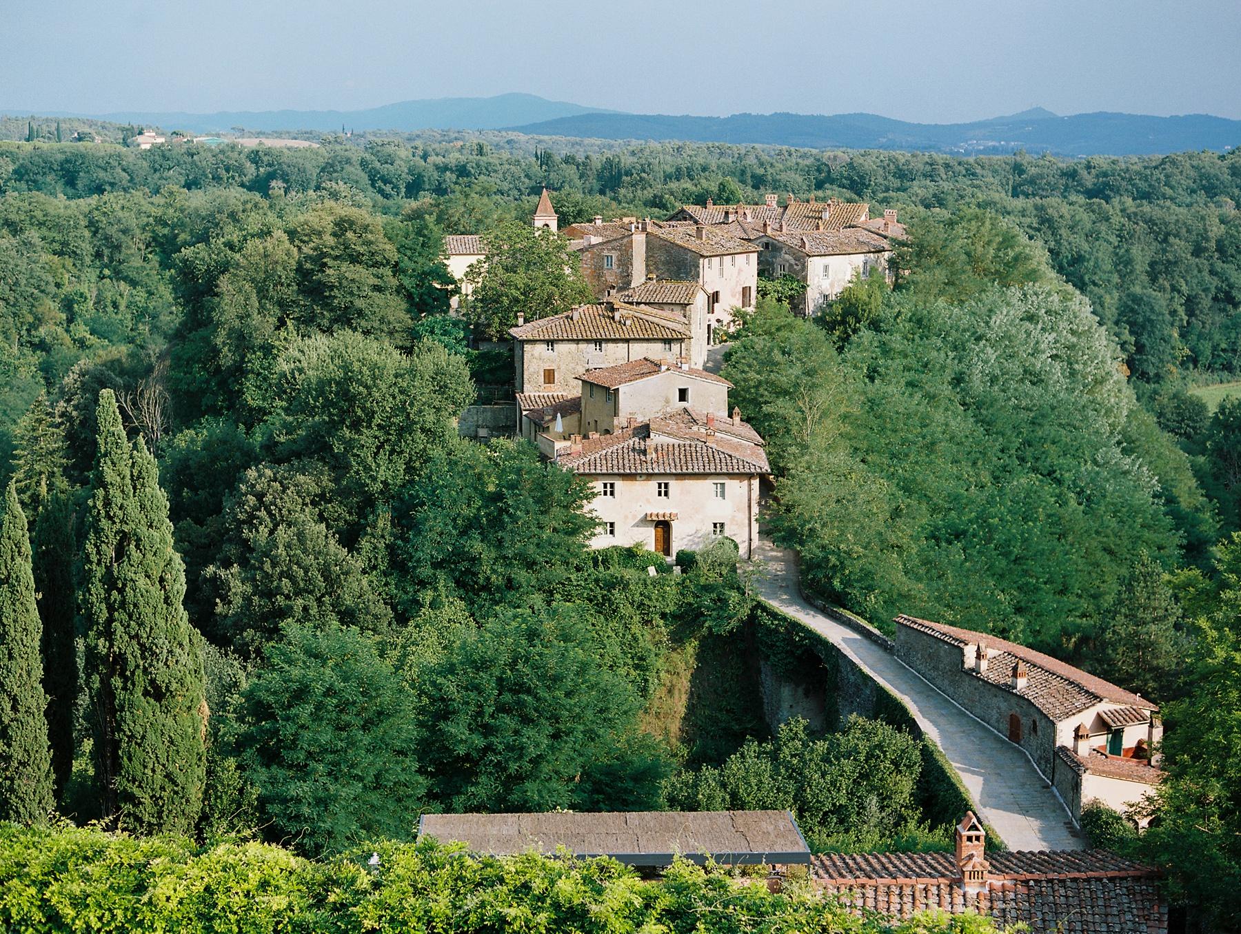 Il Borro Tuscany Italy Wedding Photographer_0820.jpg