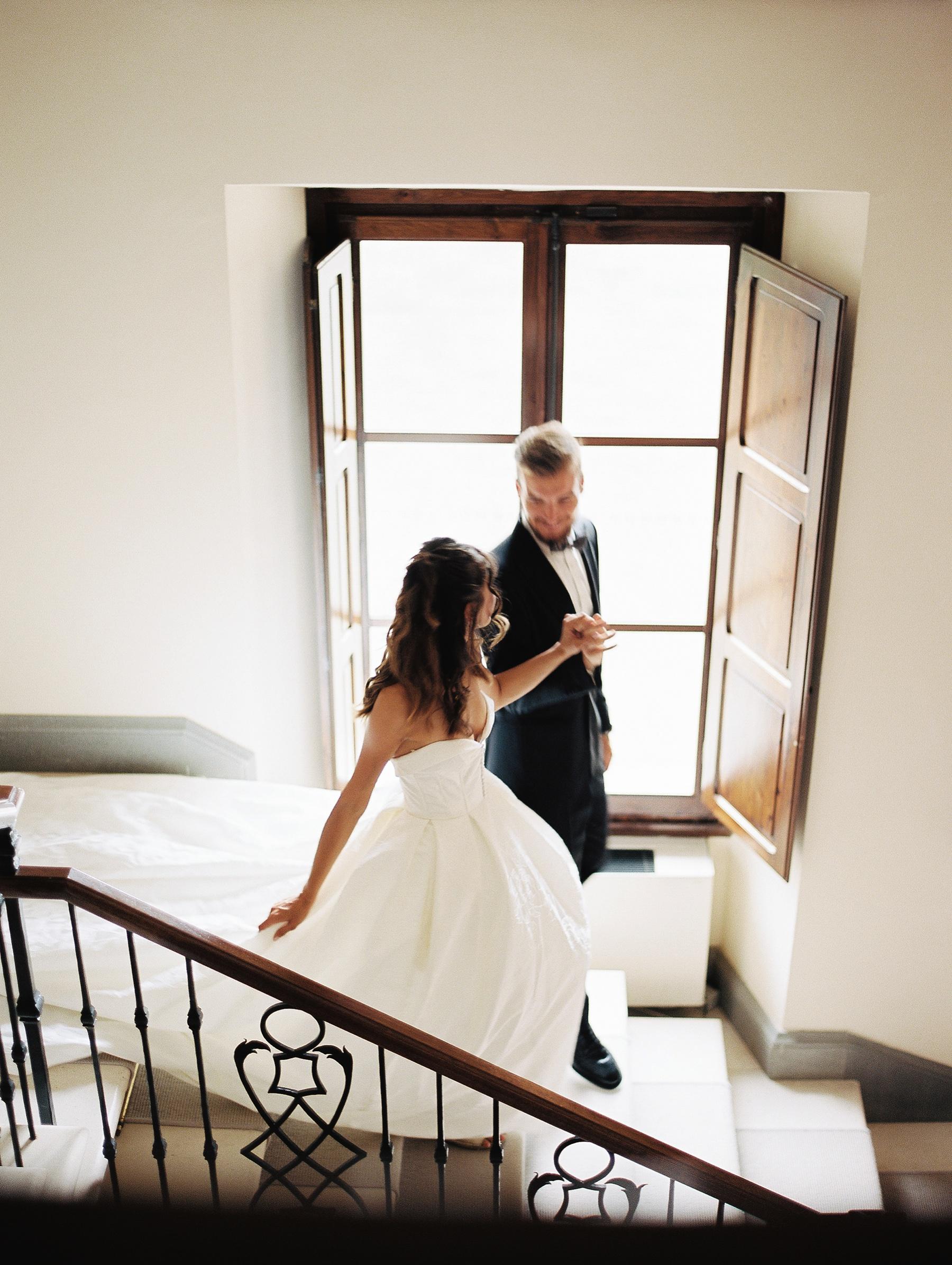 Il Borro Tuscany Italy Wedding Photographer_0822.jpg