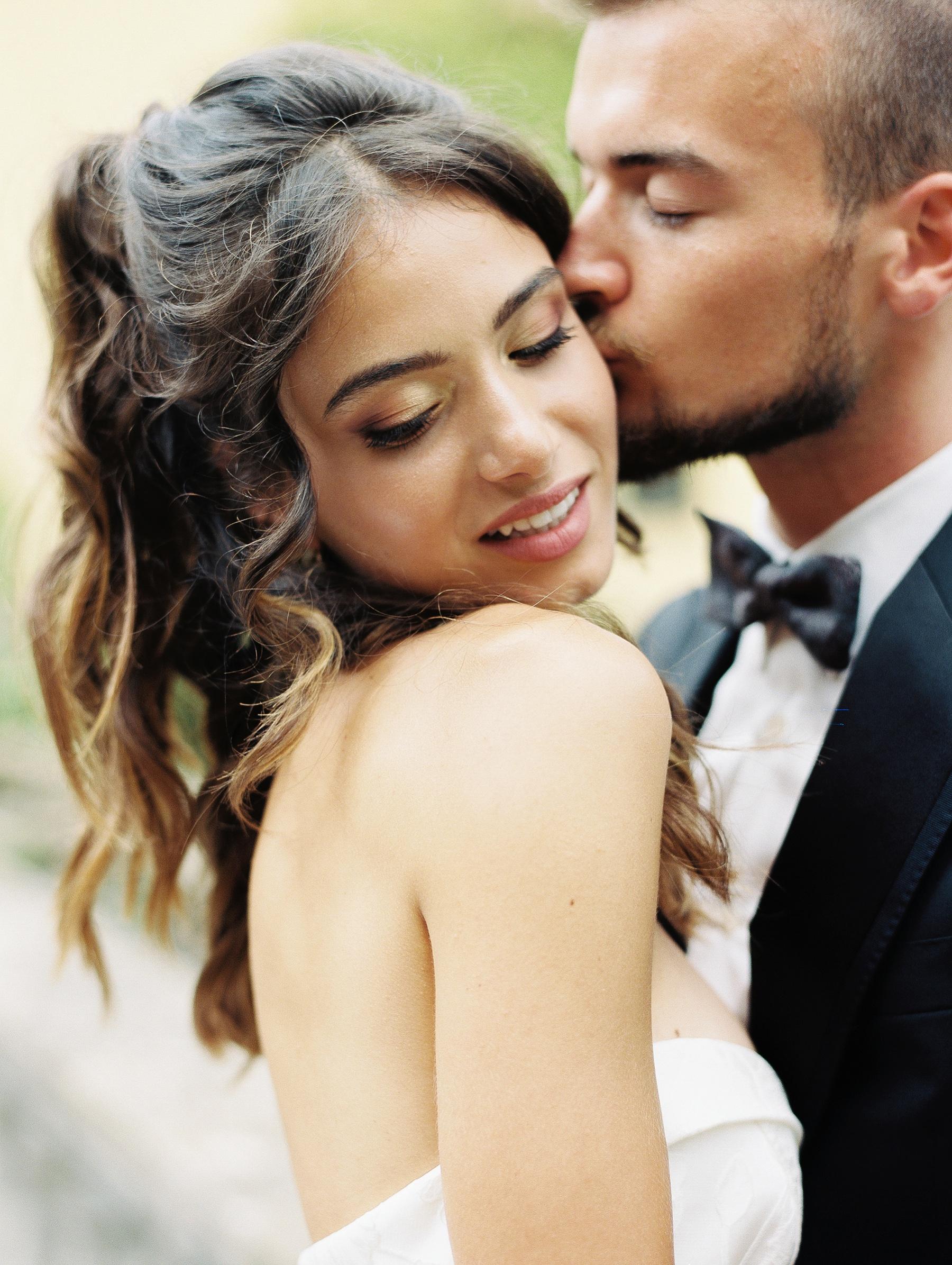 Il Borro Tuscany Italy Wedding Photographer_0823.jpg