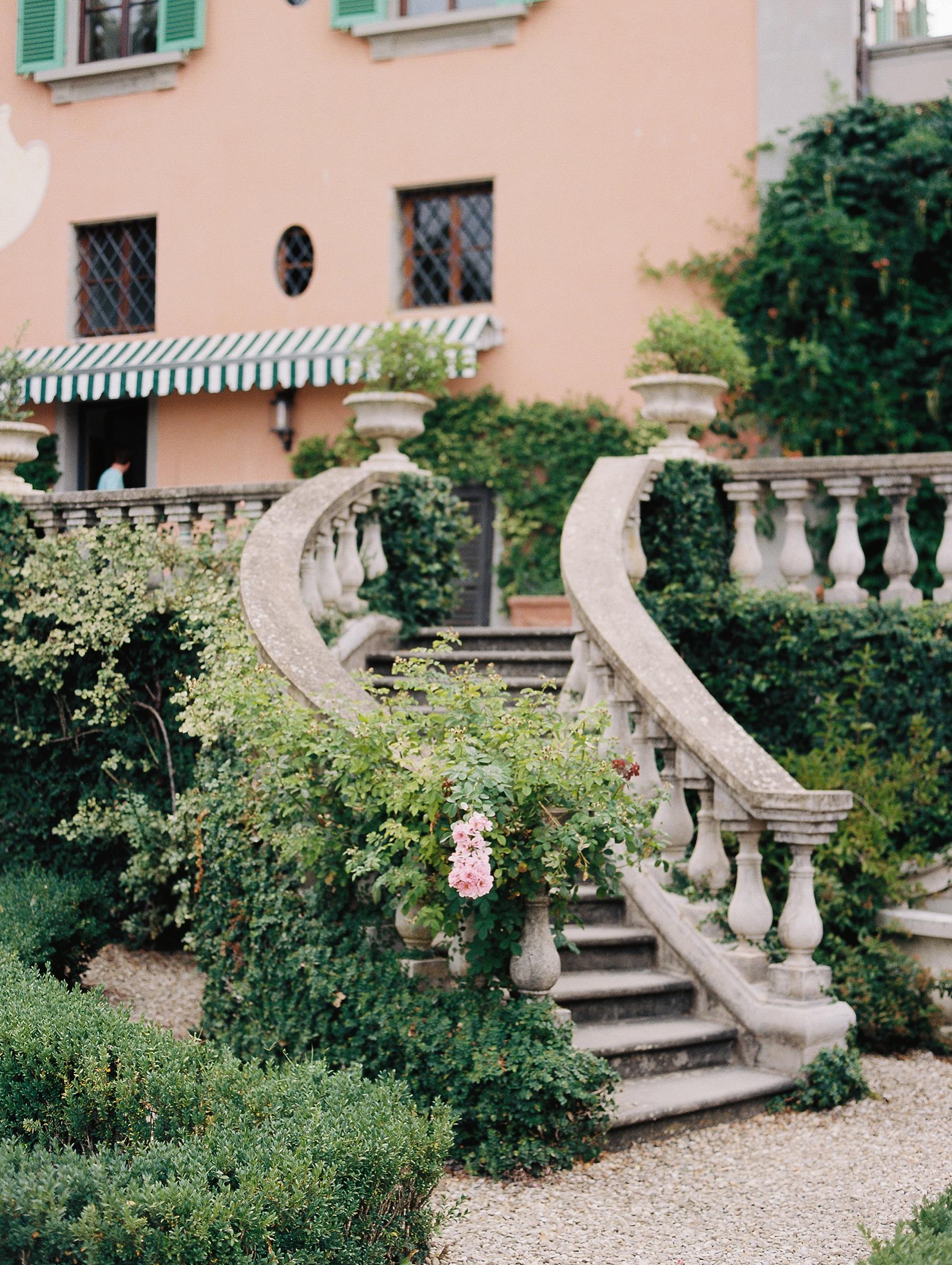 Il Borro Tuscany Italy Wedding Photographer_0826.jpg
