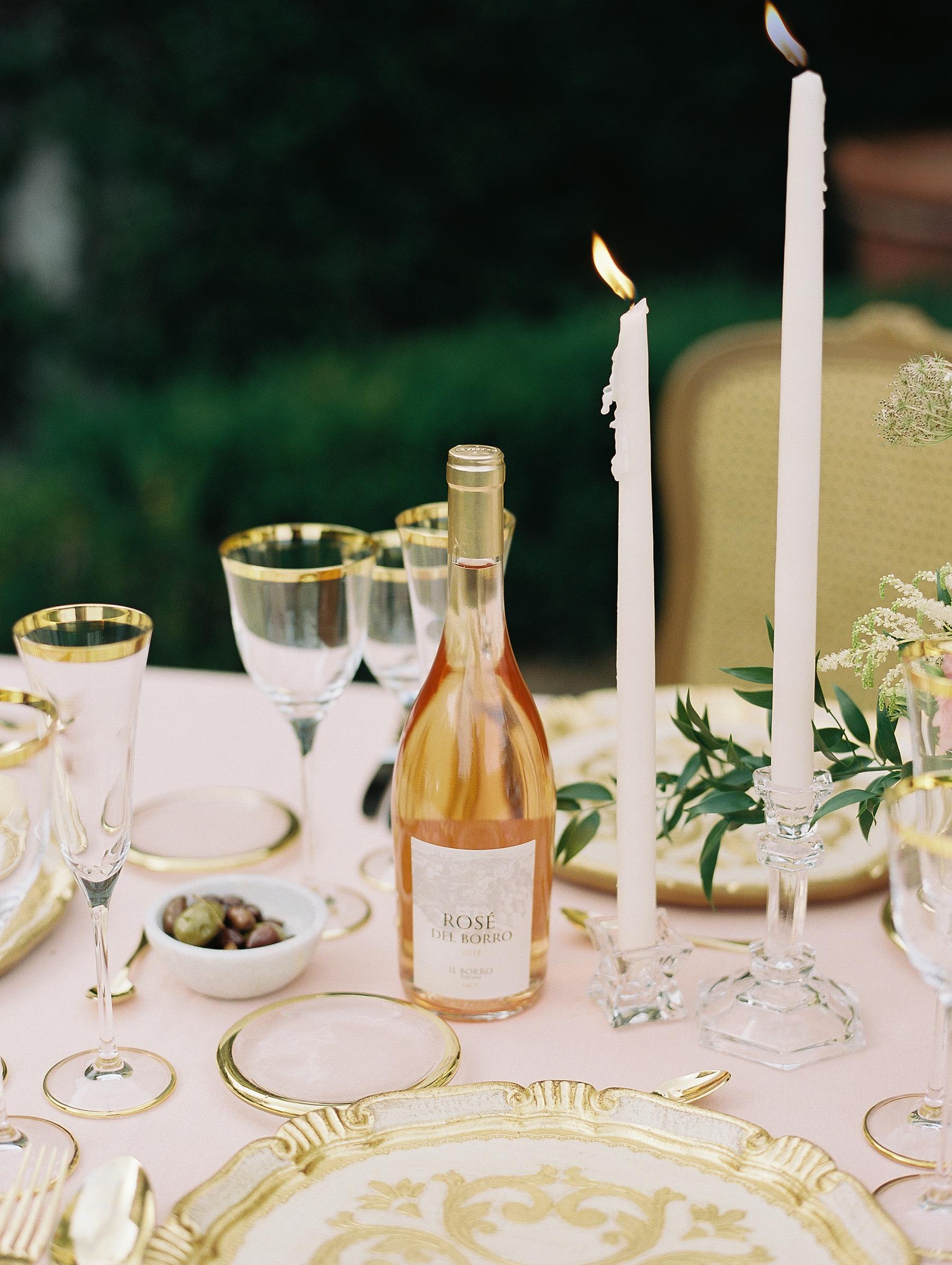 Il Borro Tuscany Italy Wedding Photographer_0828.jpg