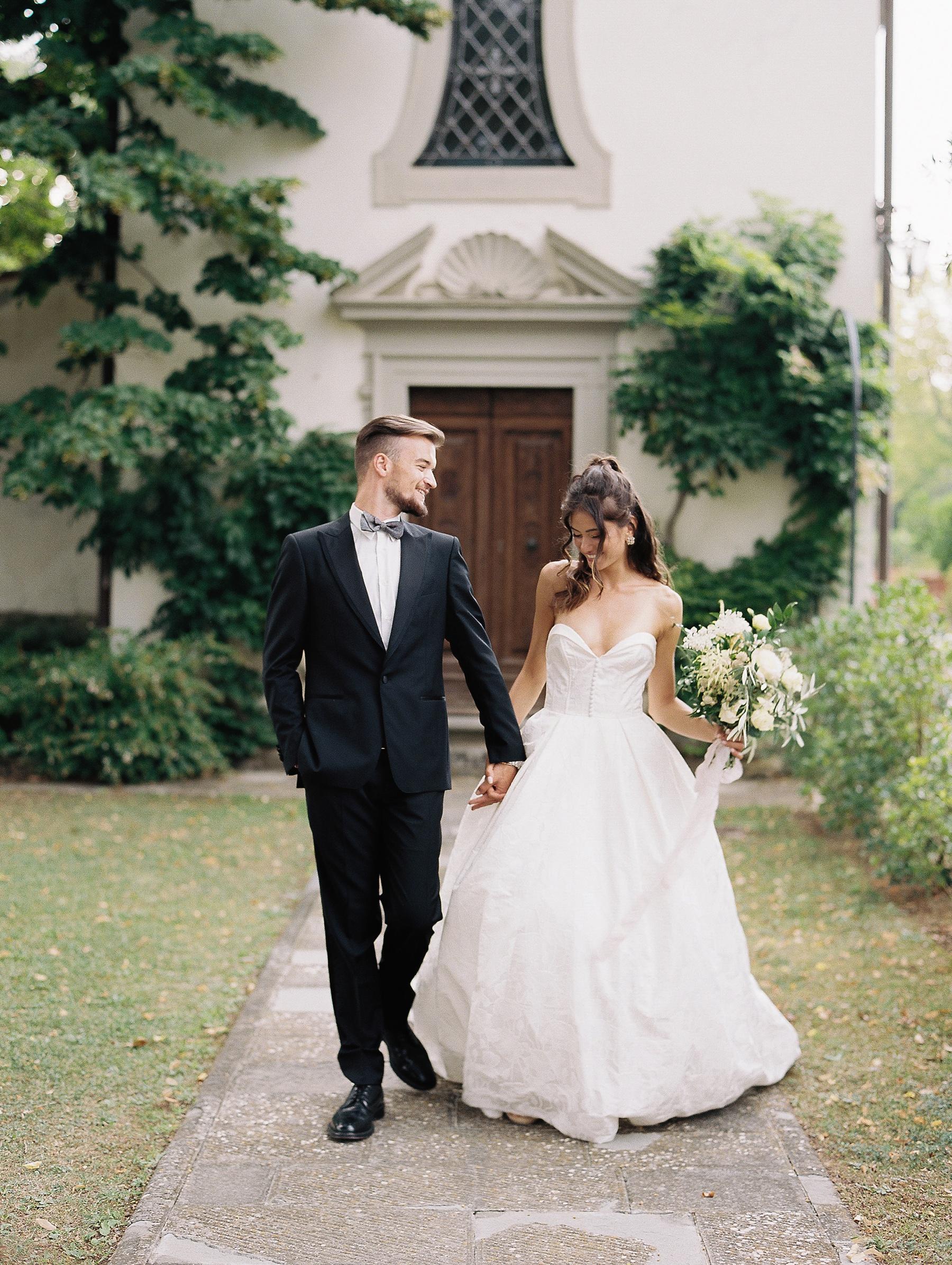 Il Borro Tuscany Italy Wedding Photographer_0829.jpg
