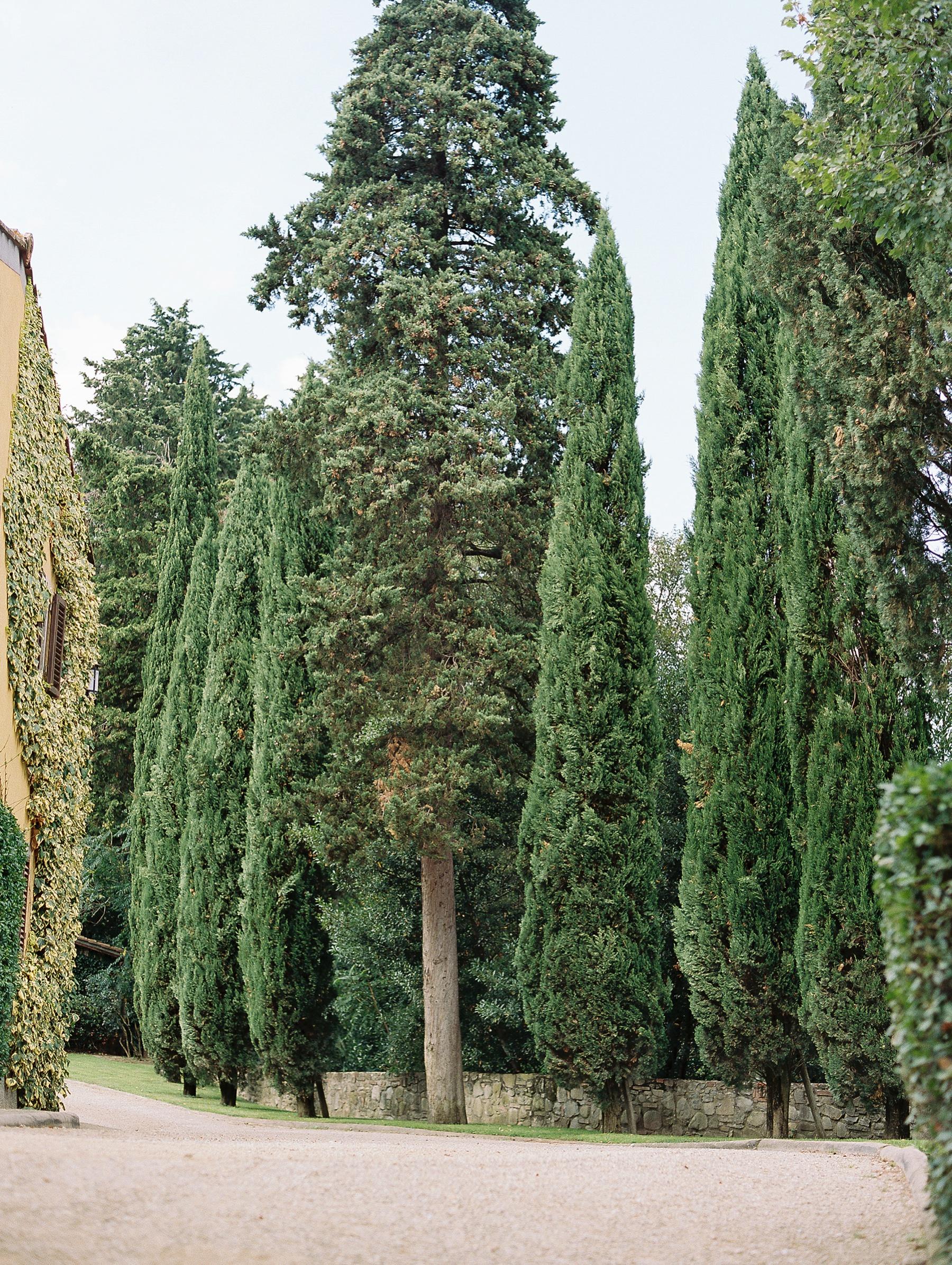 Il Borro Tuscany Italy Wedding Photographer_0831.jpg