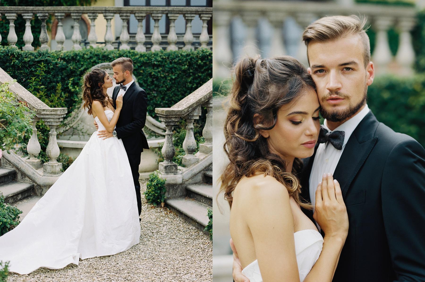Il Borro Tuscany Italy Wedding Photographer_0833.jpg