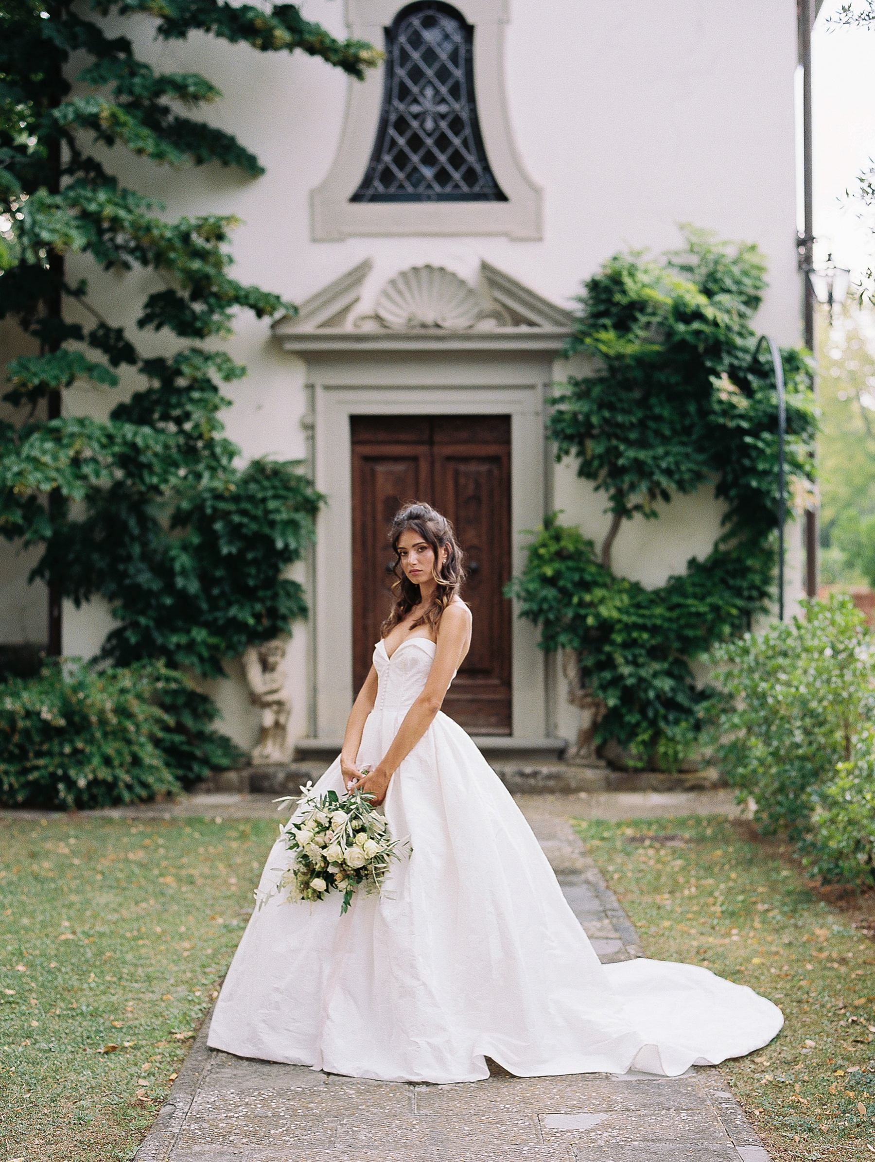 Il Borro Tuscany Italy Wedding Photographer_0836.jpg