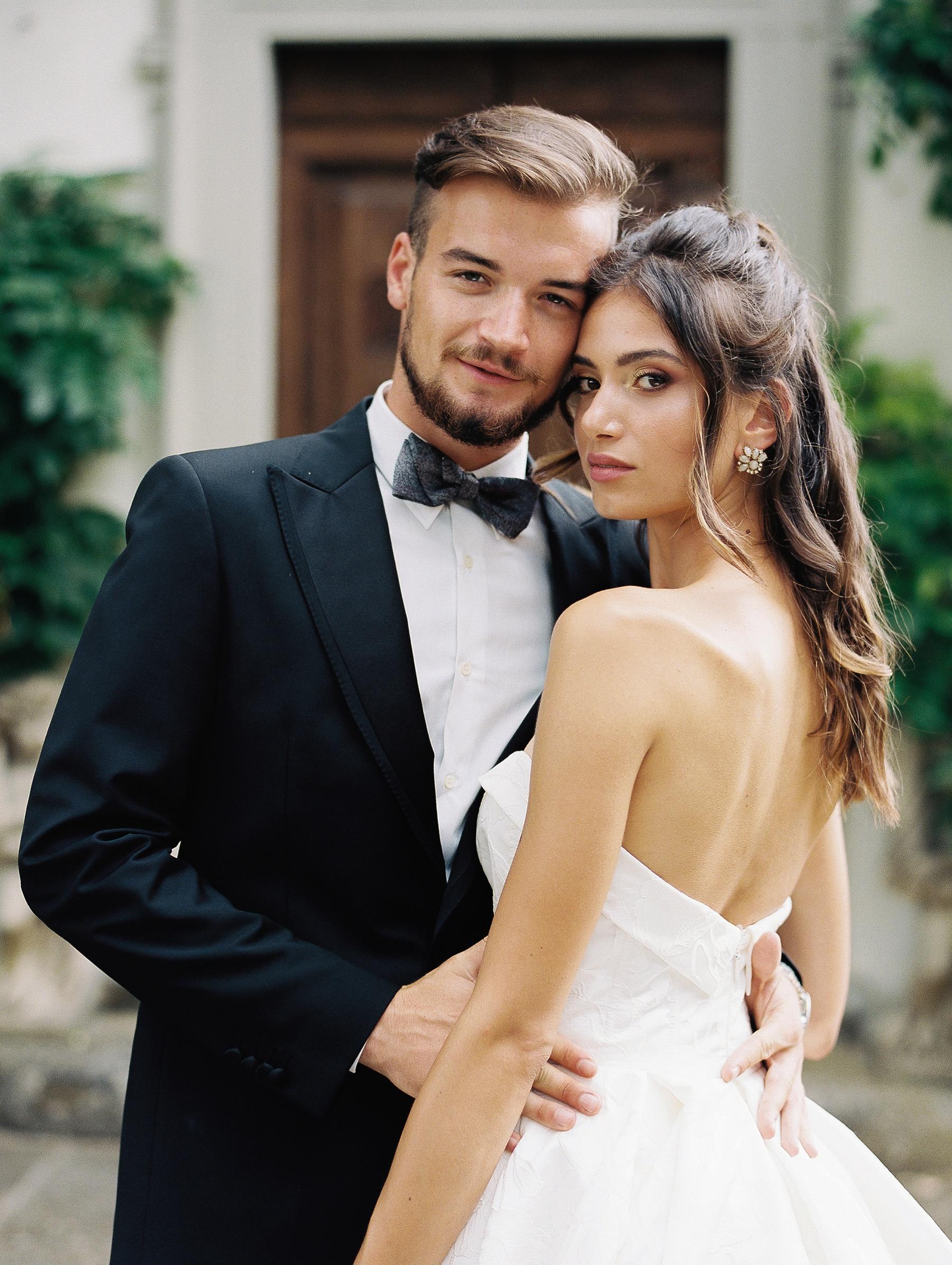 Il Borro Tuscany Italy Wedding Photographer_0837.jpg