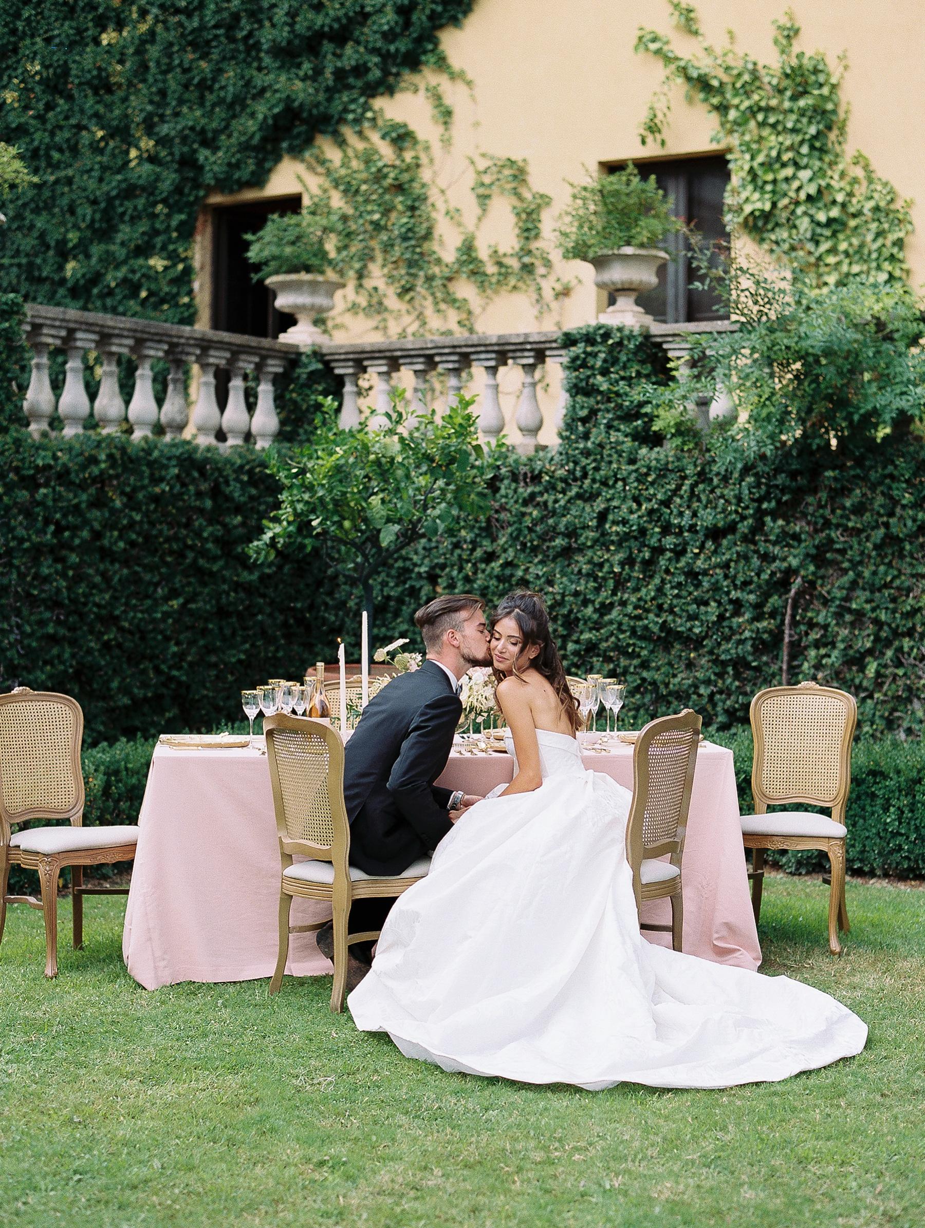 Il Borro Tuscany Italy Wedding Photographer_0839.jpg