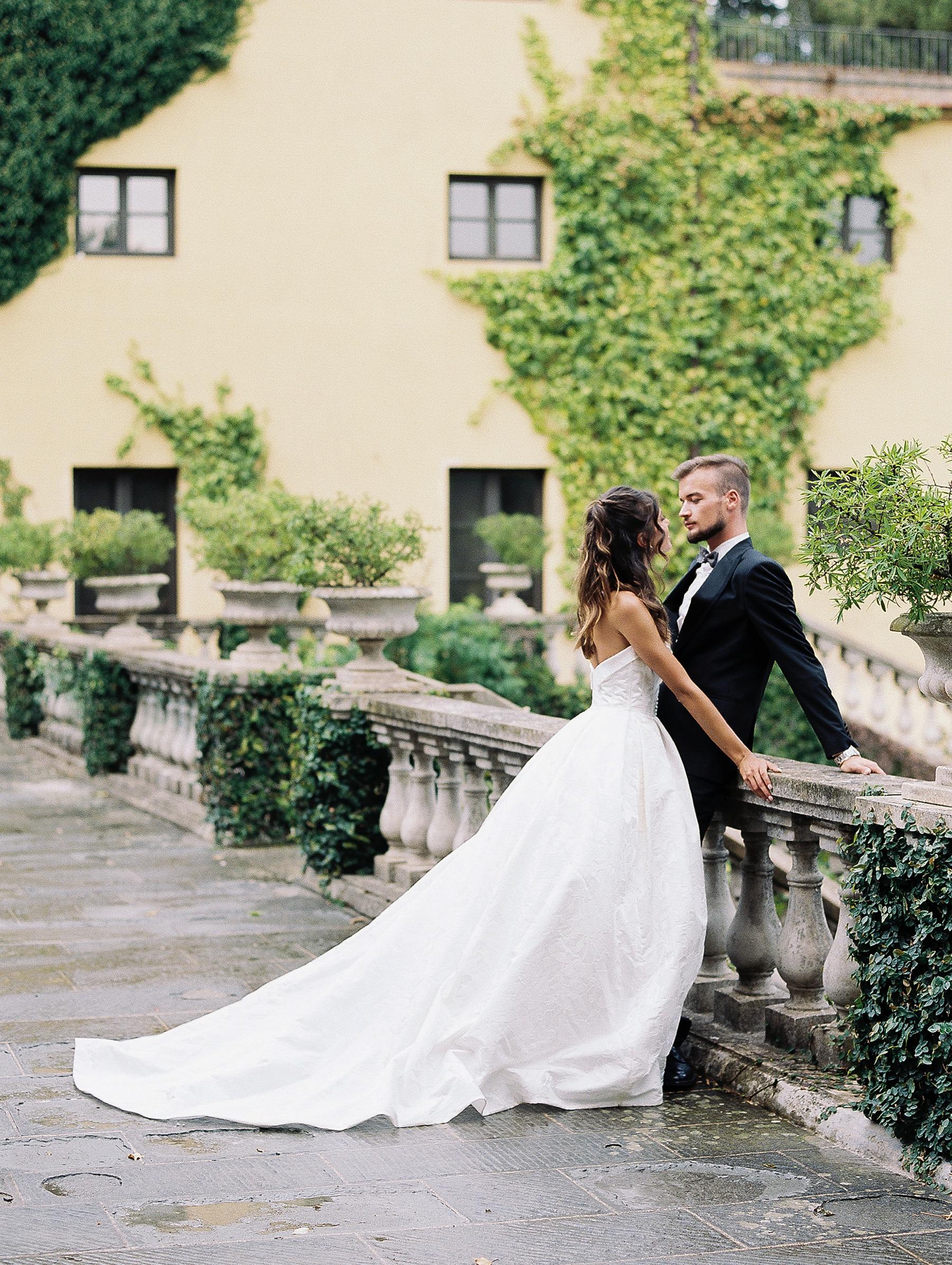 Il Borro Tuscany Italy Wedding Photographer_0842.jpg