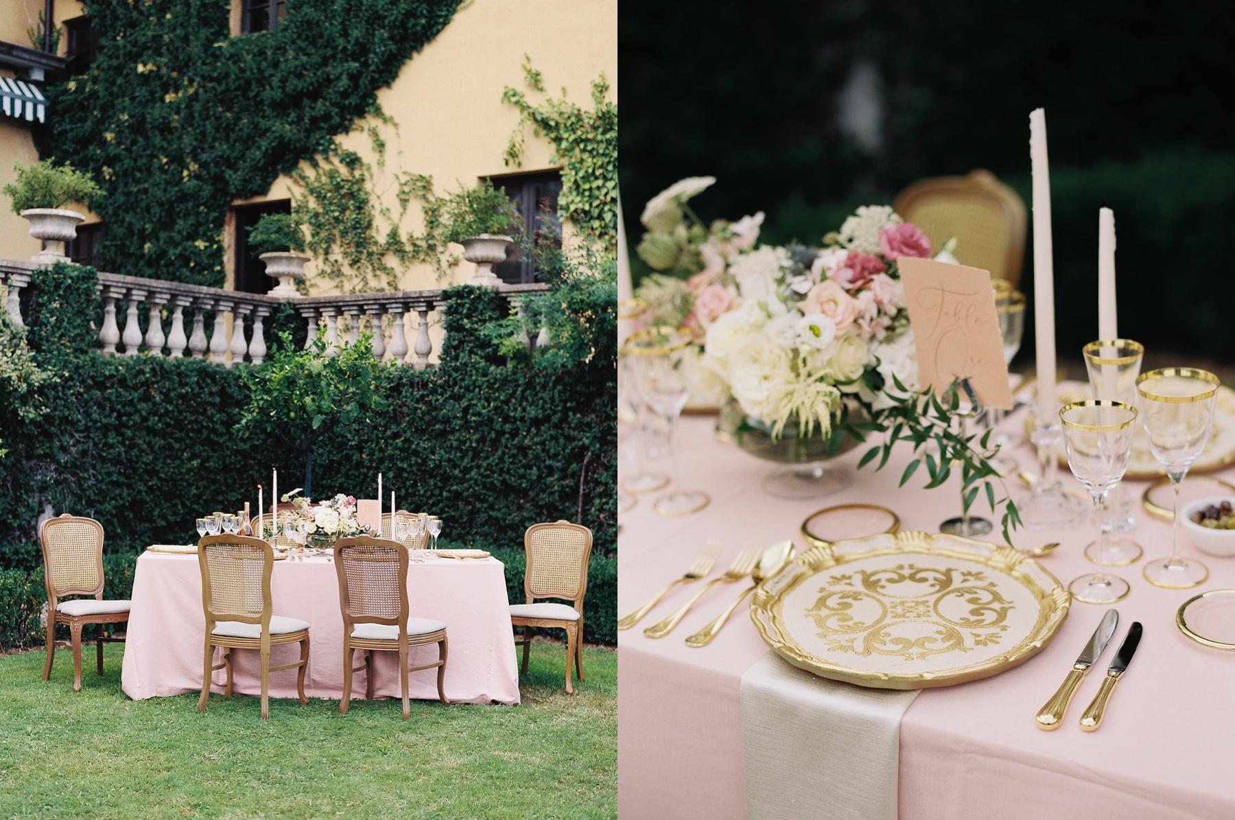 Il Borro Tuscany Italy Wedding Photographer_0844.jpg