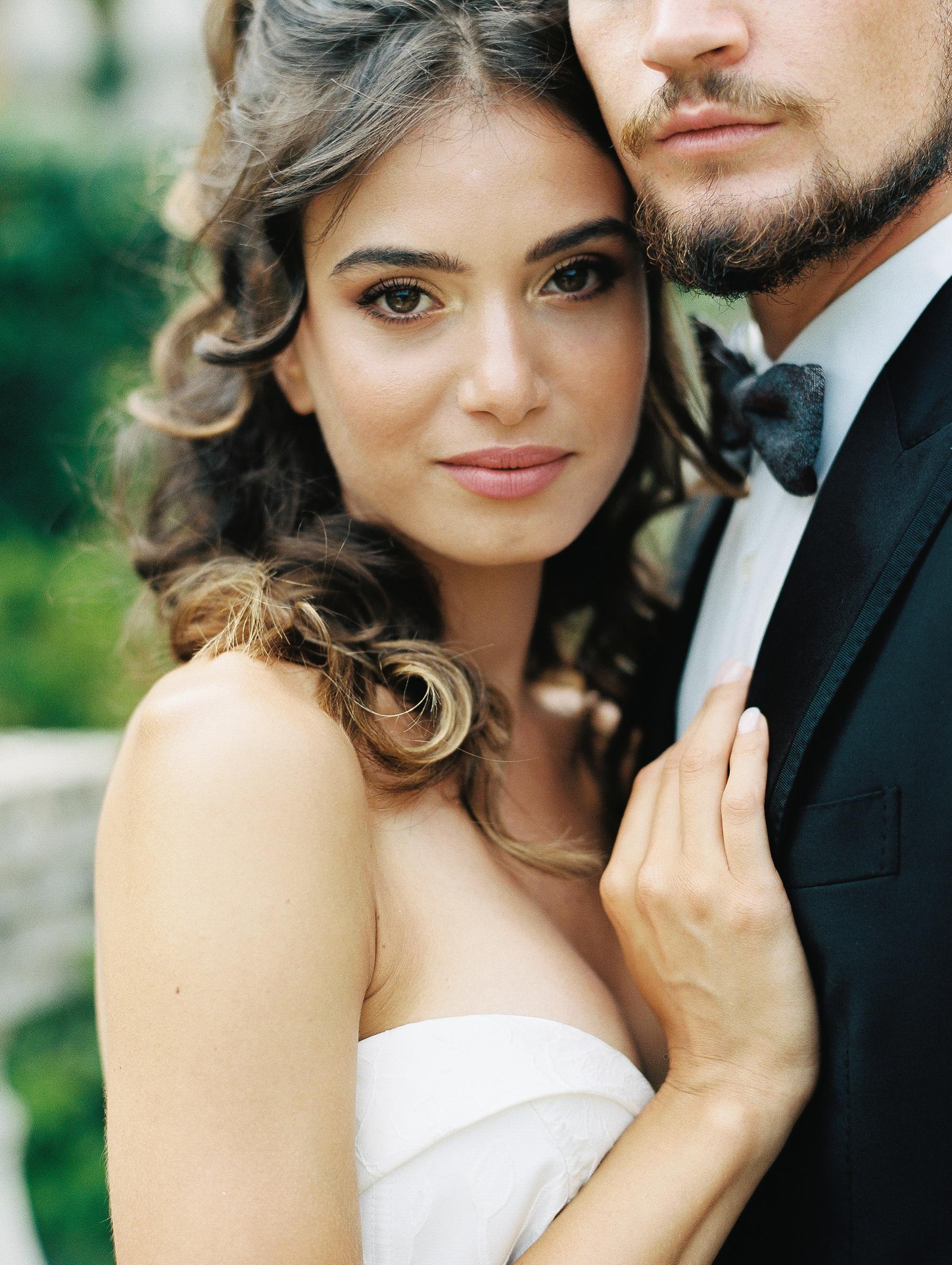 Il Borro Tuscany Italy Wedding Photographer_0845.jpg