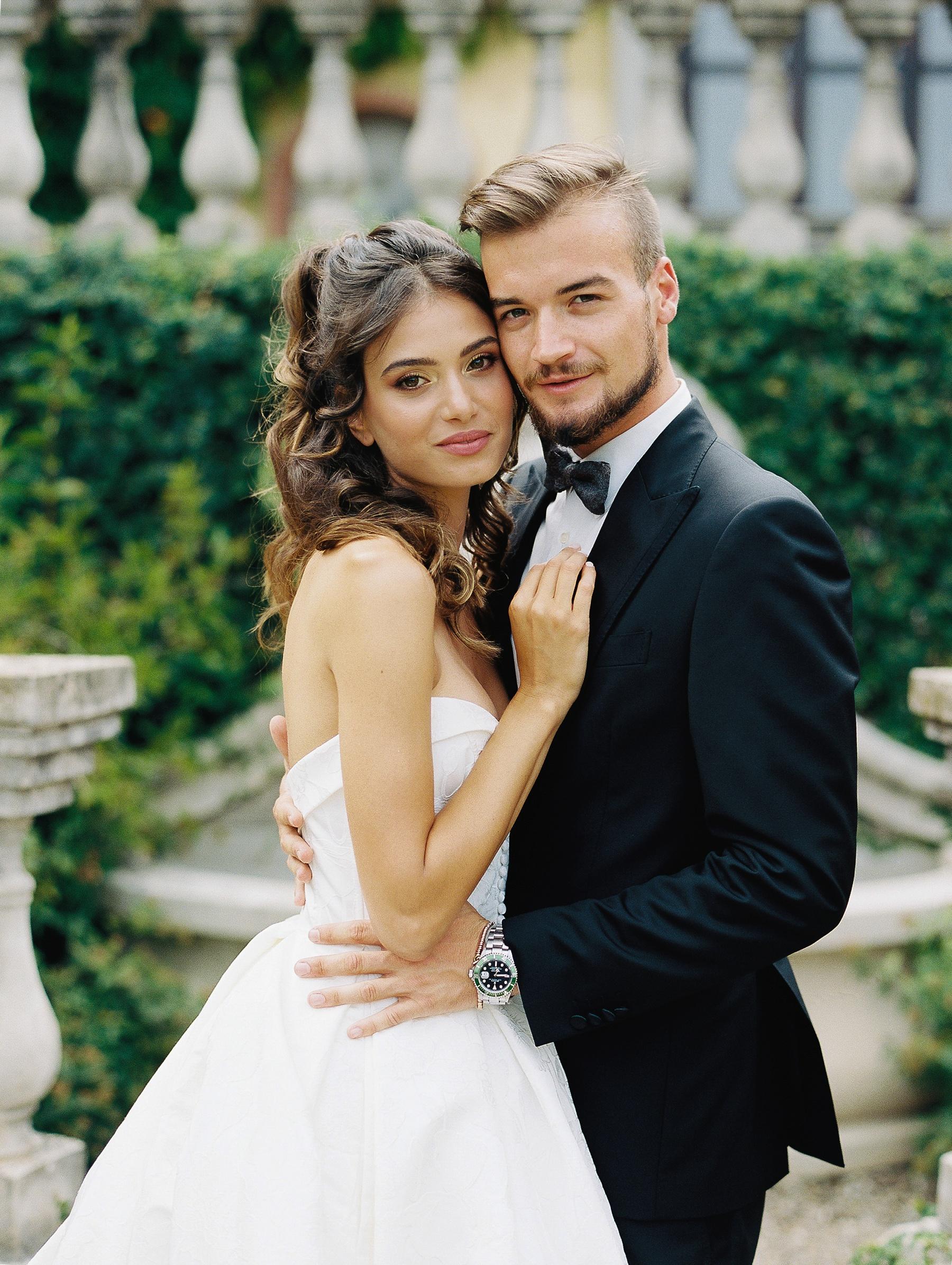 Il Borro Tuscany Italy Wedding Photographer_0850.jpg