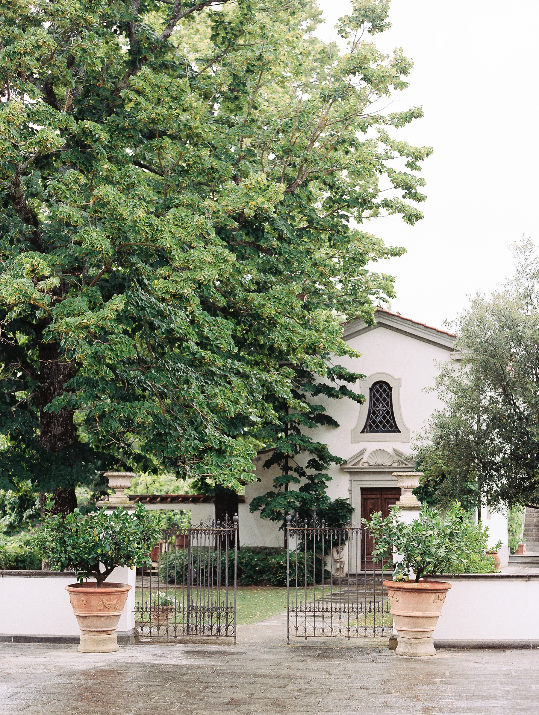 Il Borro Tuscany Italy Wedding Photographer_0852.jpg