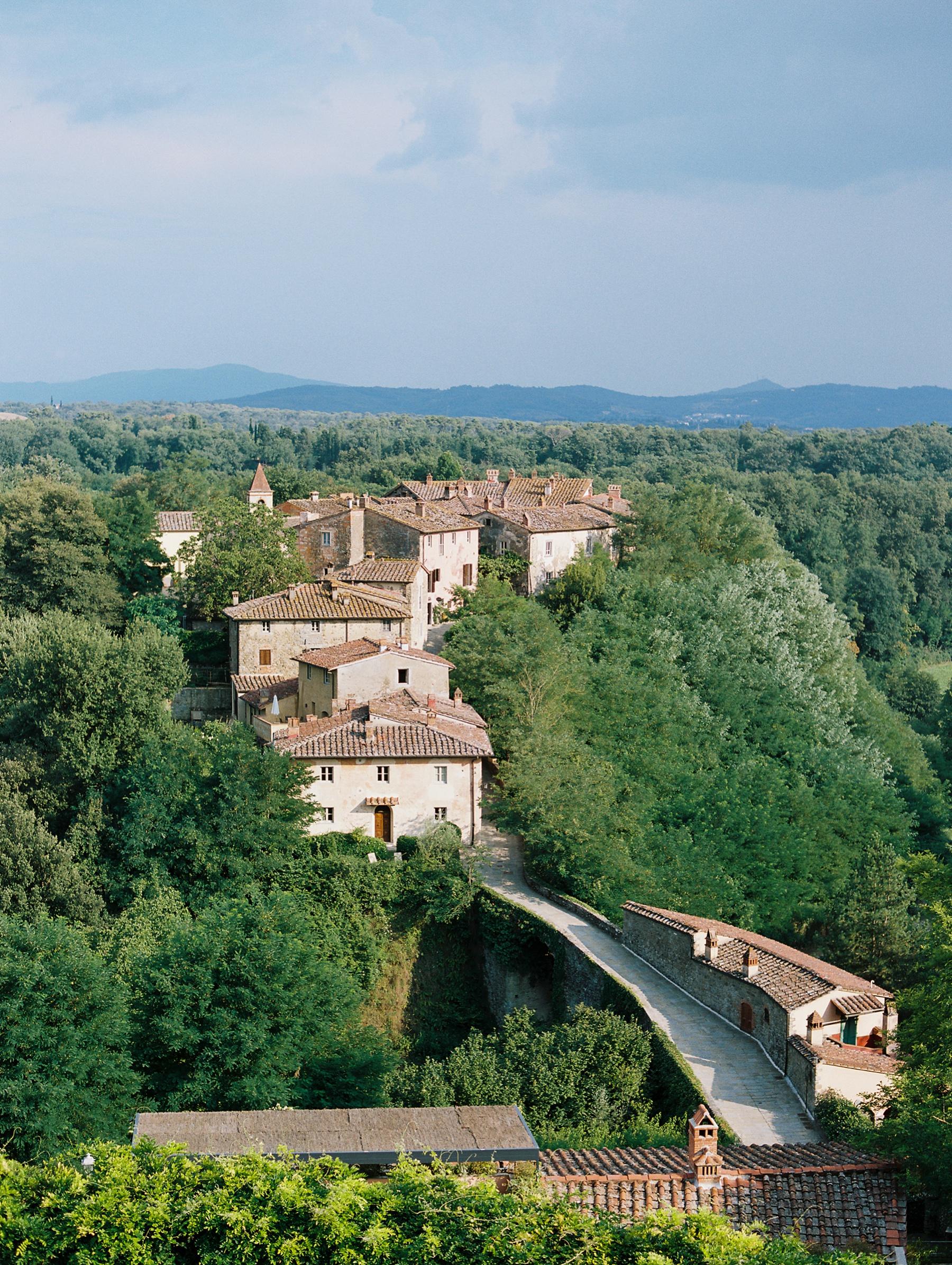 Il Borro Tuscany Italy Wedding Photographer_0855.jpg