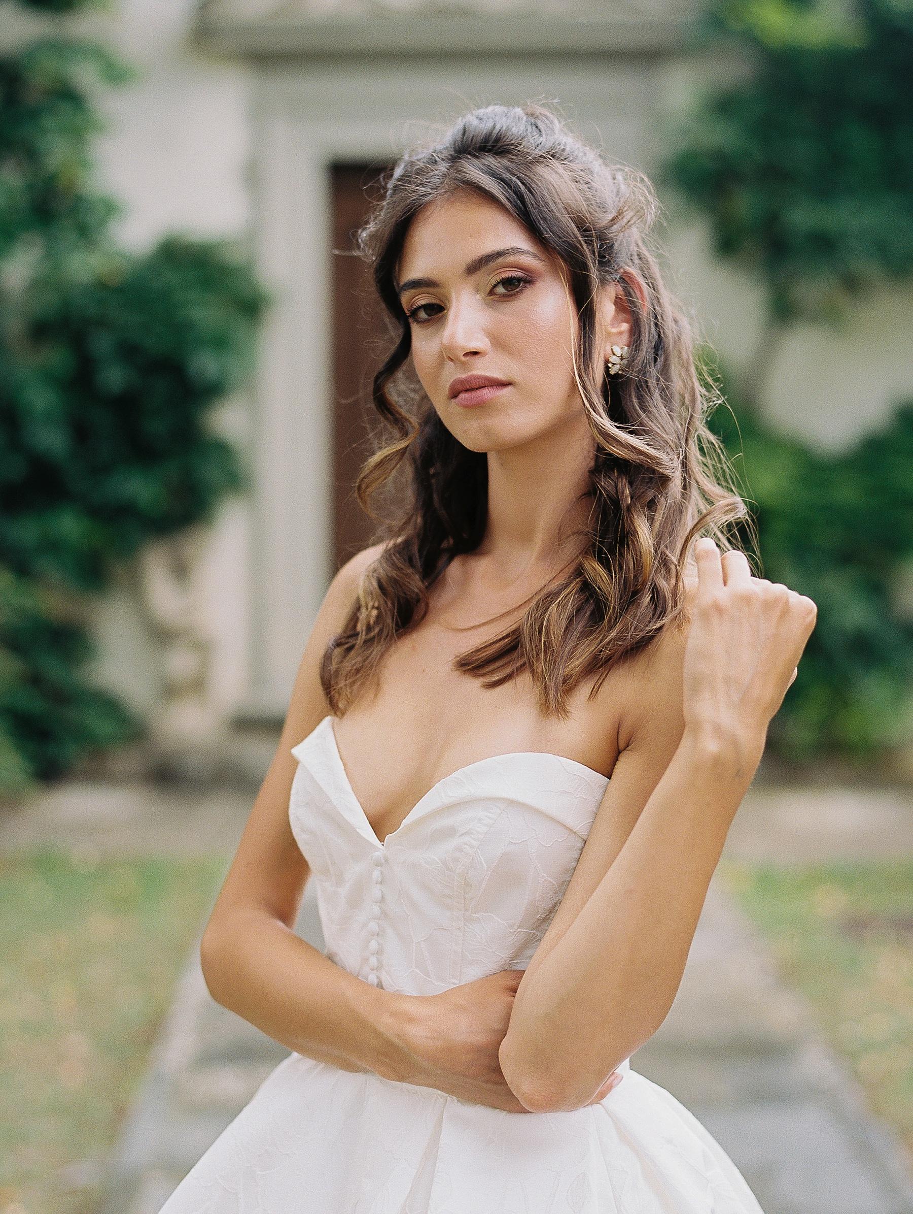 Il Borro Tuscany Italy Wedding Photographer_0858.jpg