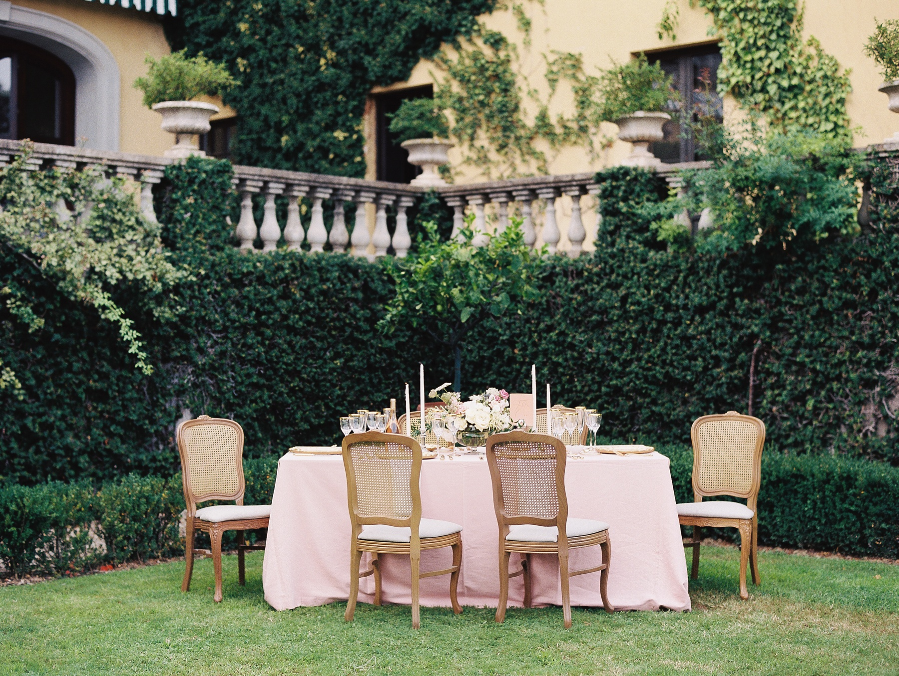 Il Borro Tuscany Italy Wedding Photographer_0859.jpg