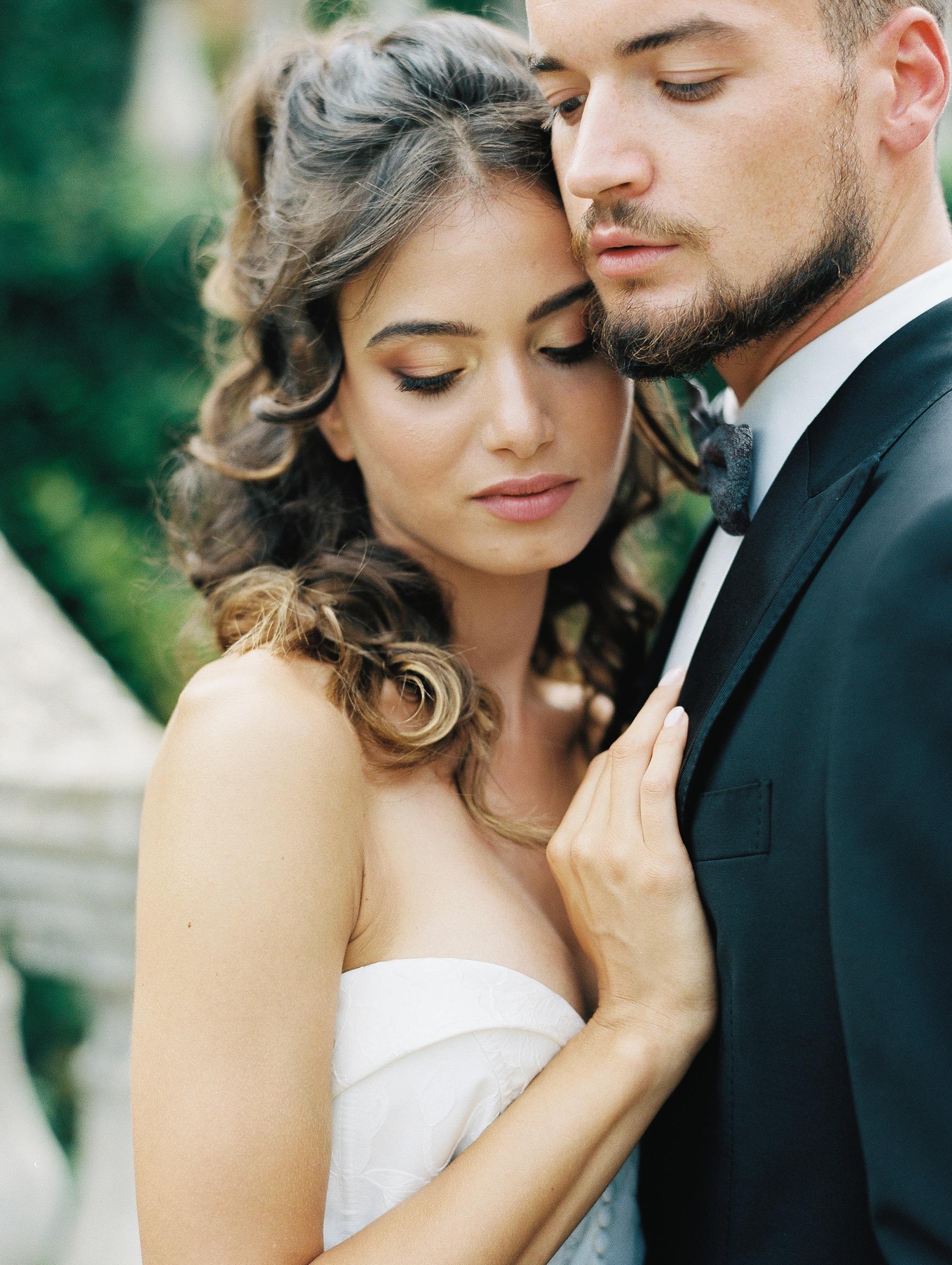 Il Borro Tuscany Italy Wedding Photographer_0860.jpg