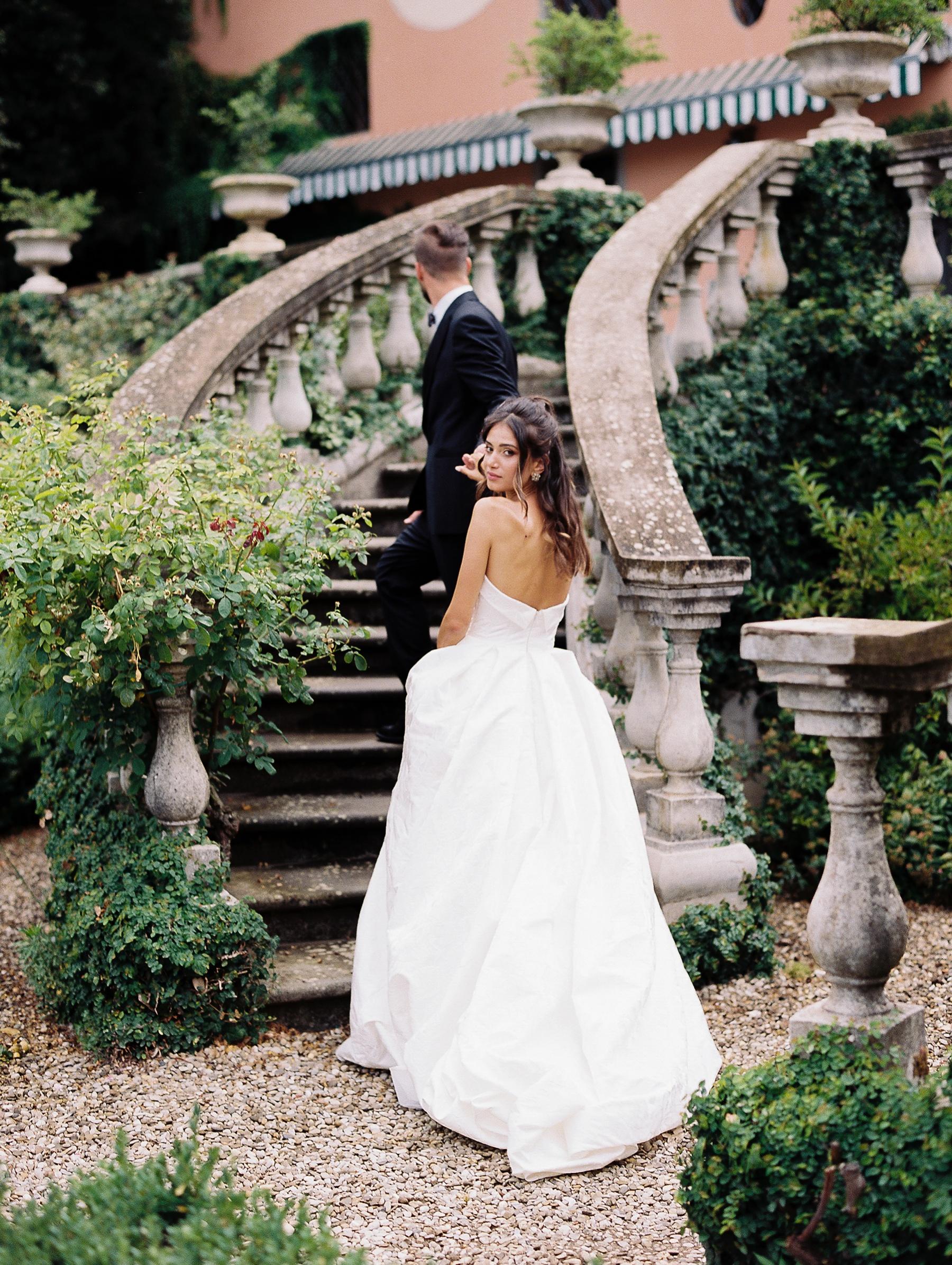 Il Borro Tuscany Italy Wedding Photographer_0862.jpg