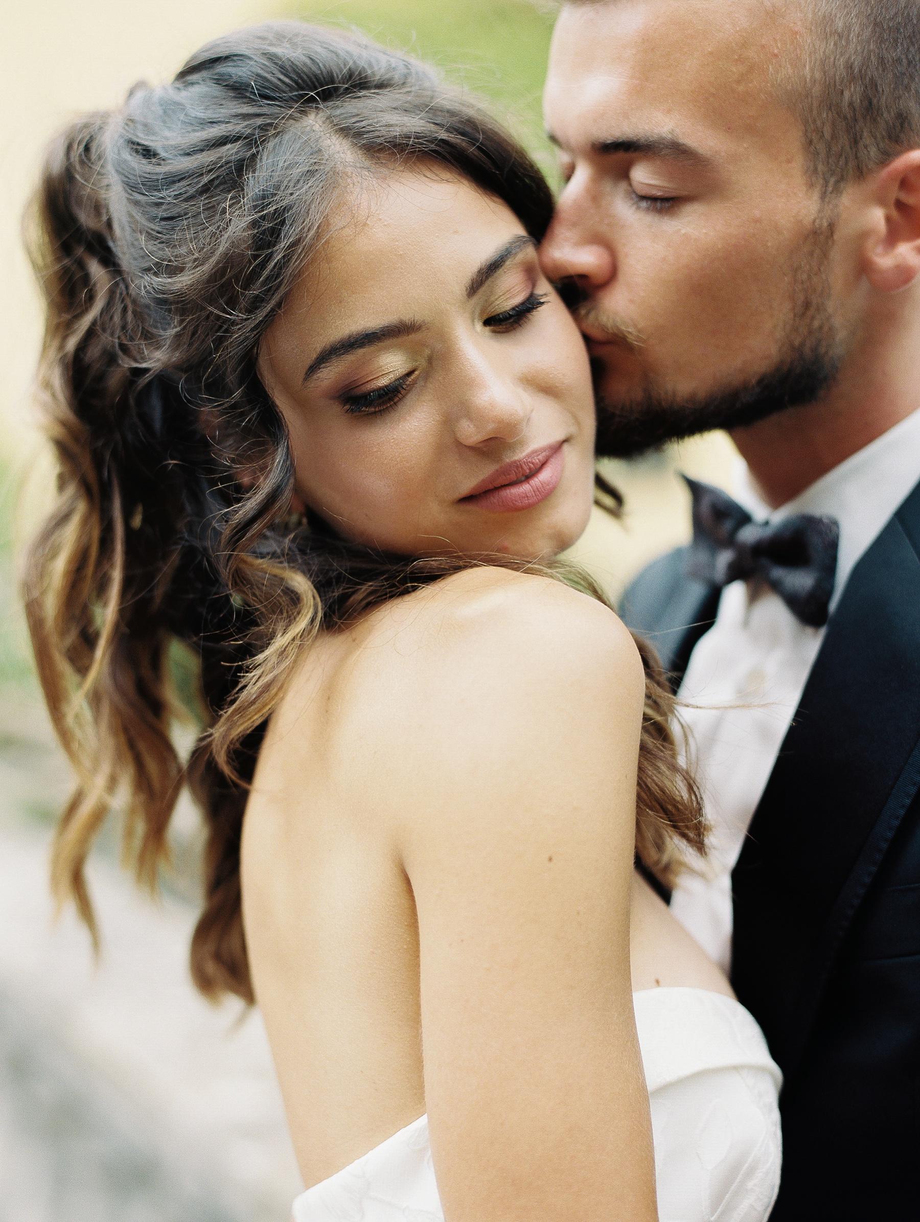 Il Borro Tuscany Italy Wedding Photographer_0865.jpg