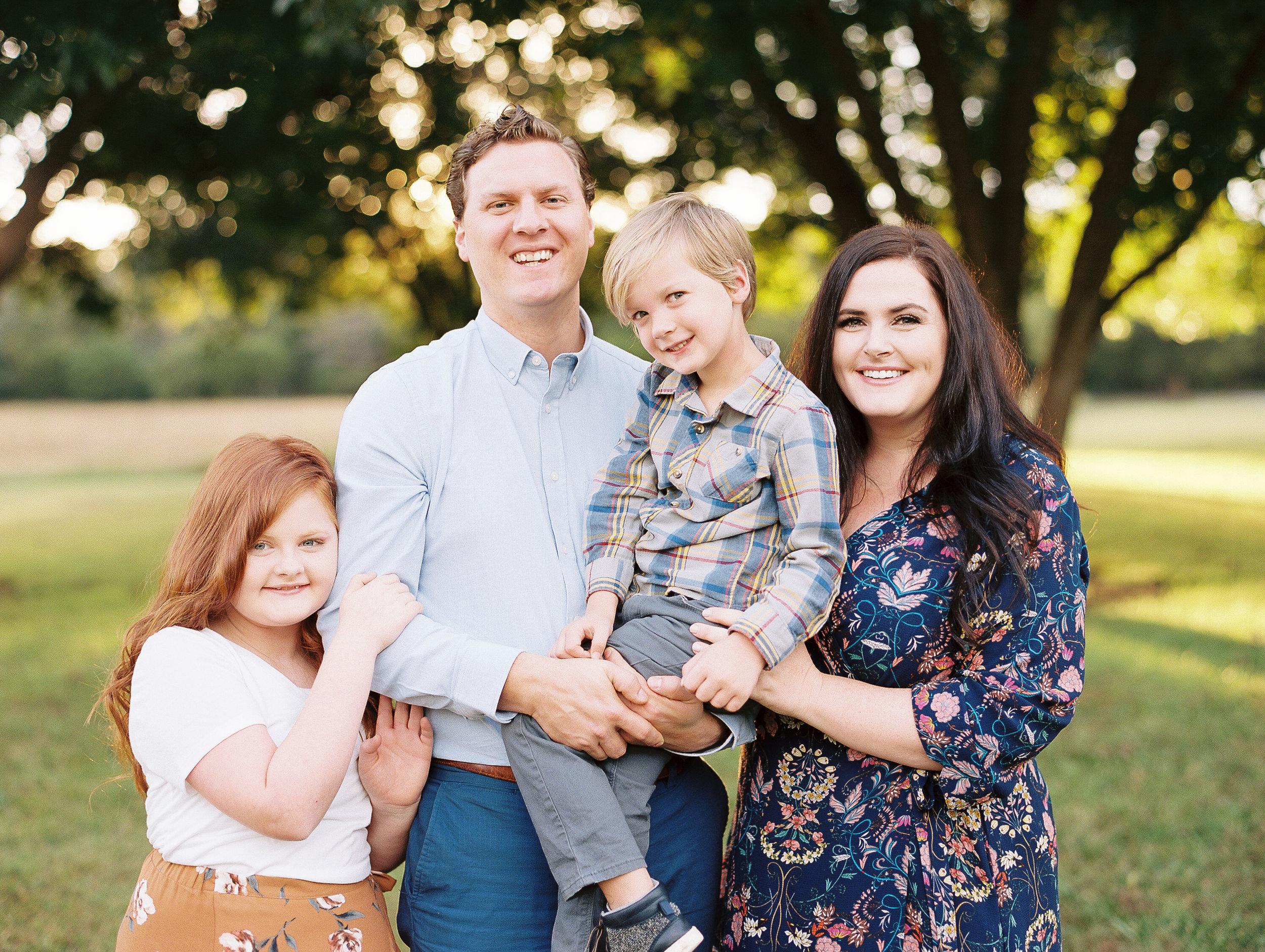 Wilson Fall Family Photos-19.jpg
