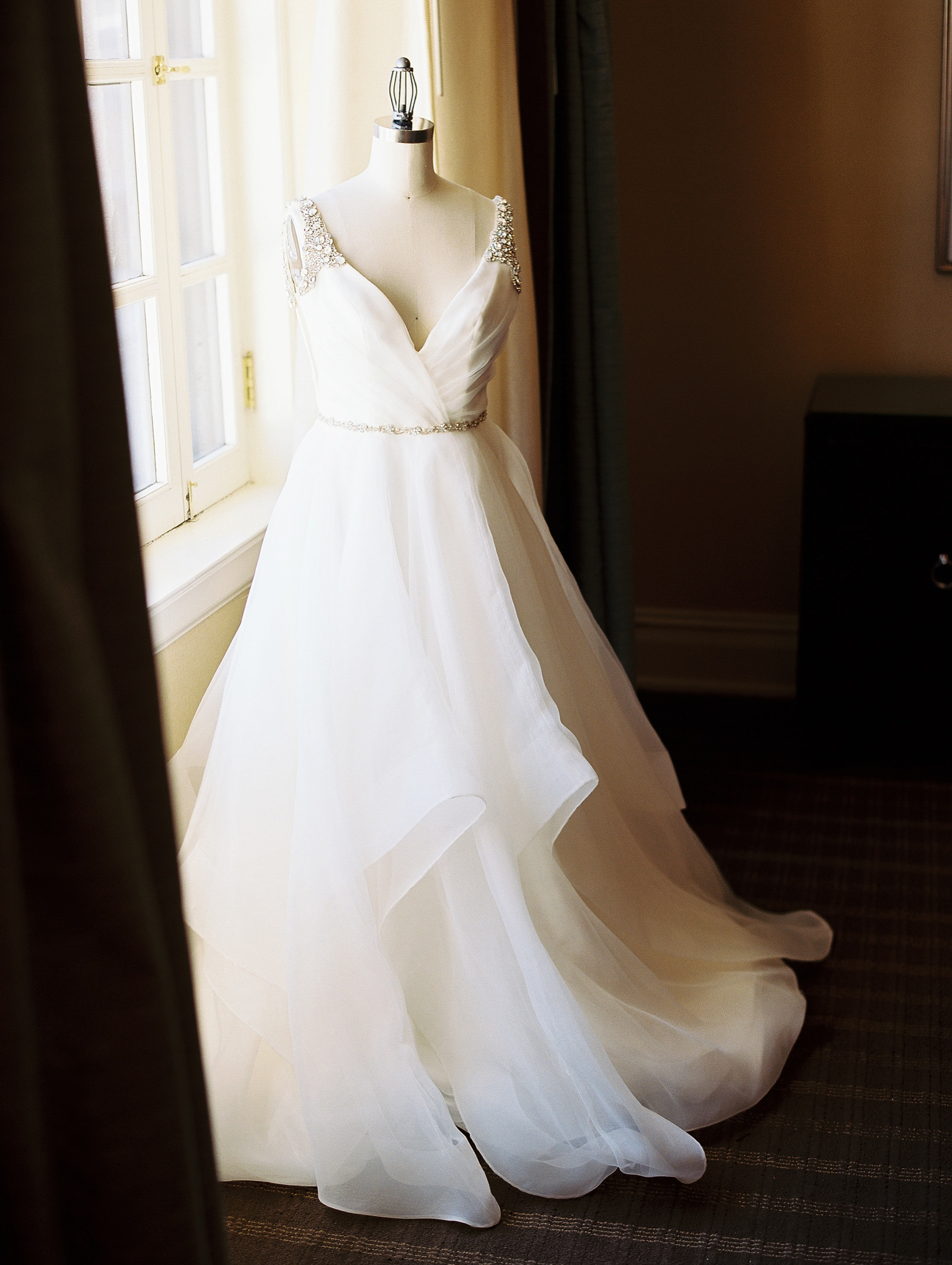 St Louis Wedding Photographer_1270.jpg