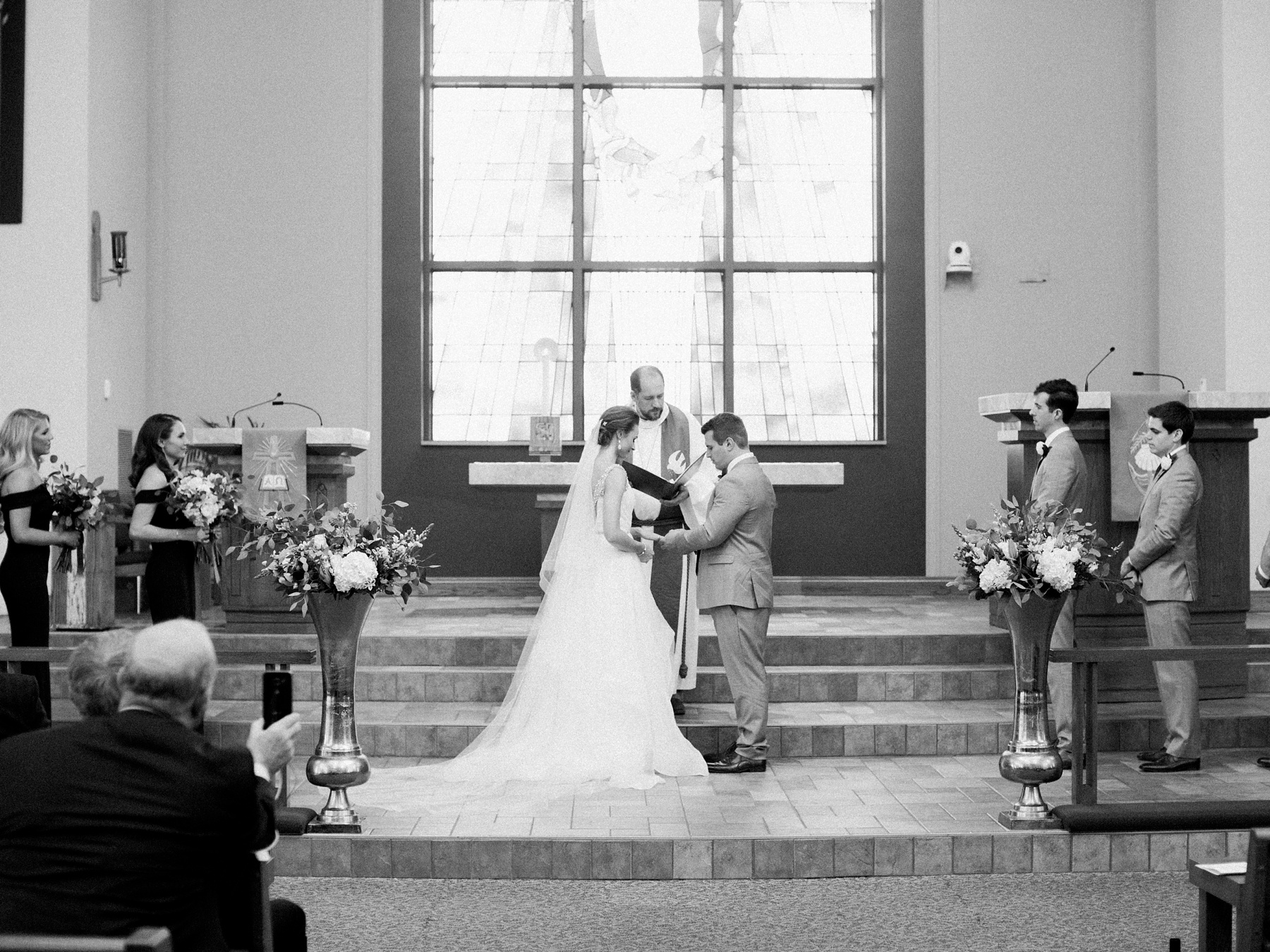 St Louis Wedding Photographer_1284.jpg