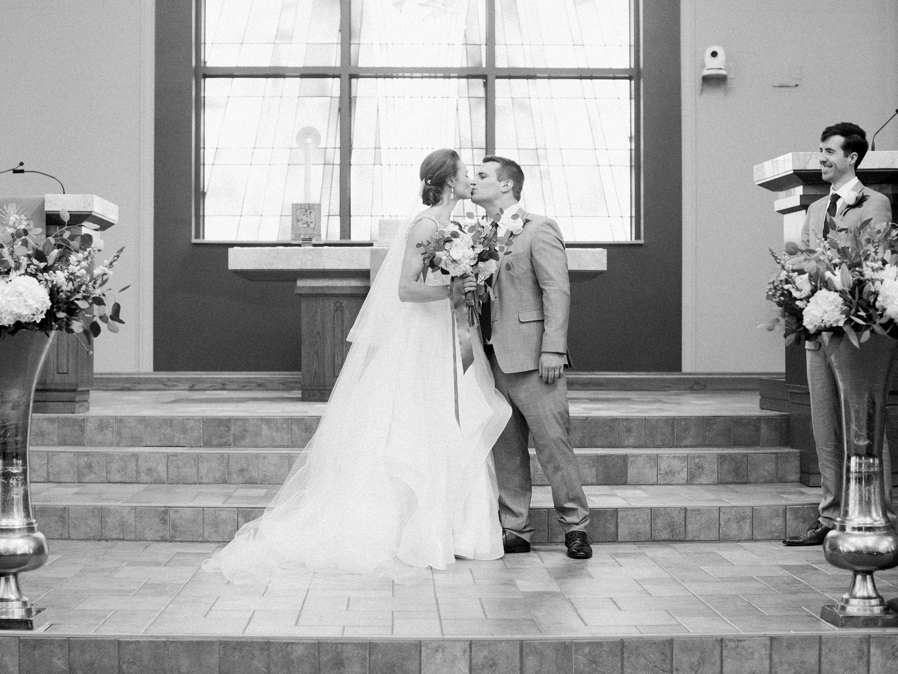 St Louis Wedding Photographer_1285.jpg