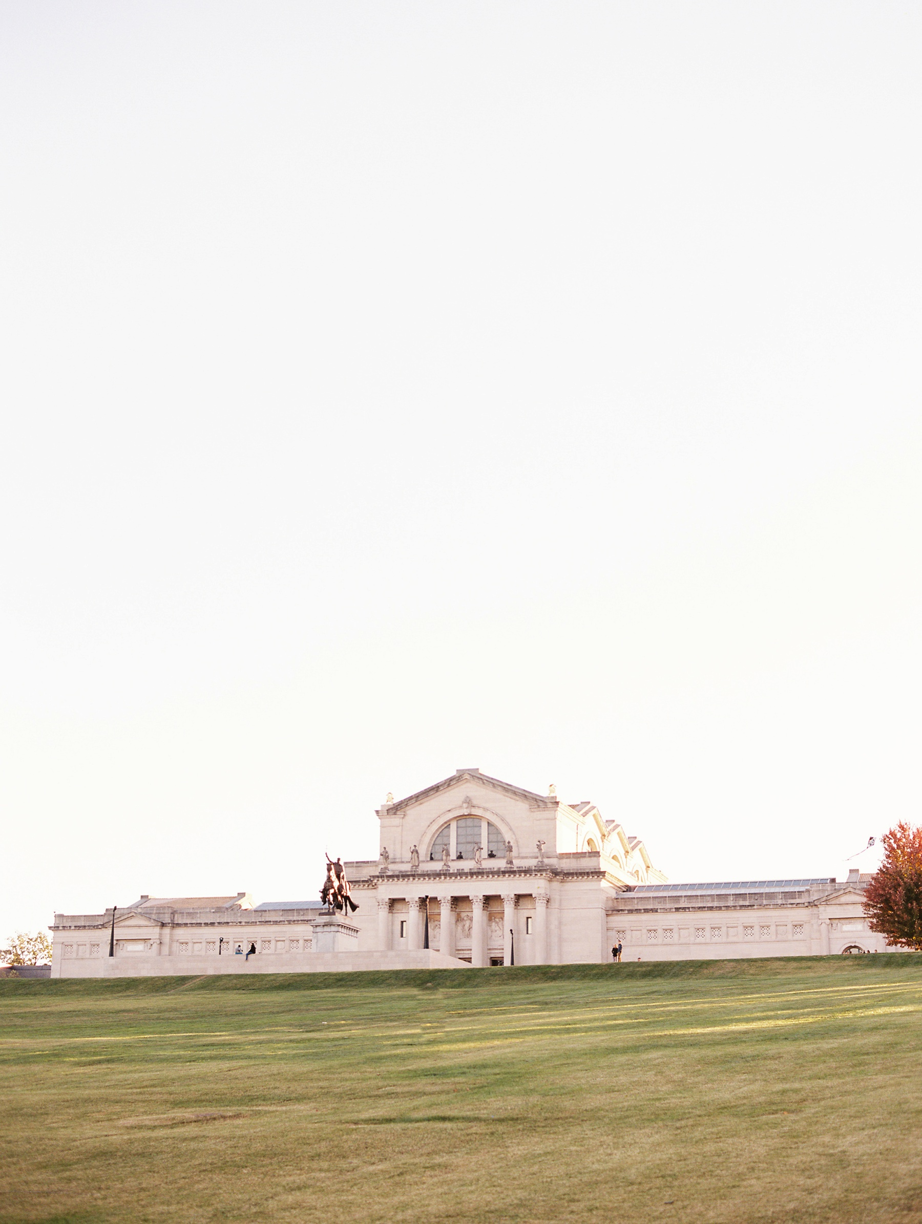 St Louis Wedding Photographer_1295.jpg