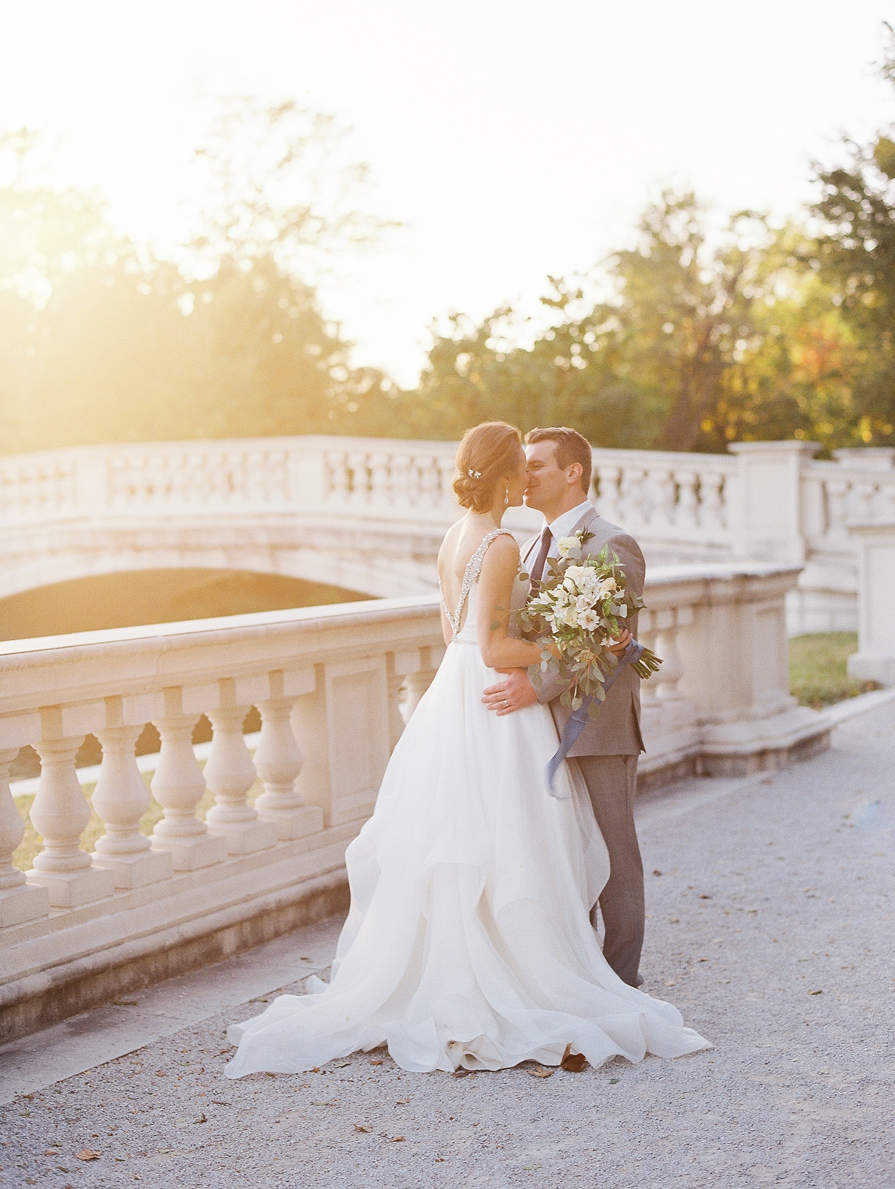 St Louis Wedding Photographer_1294.jpg