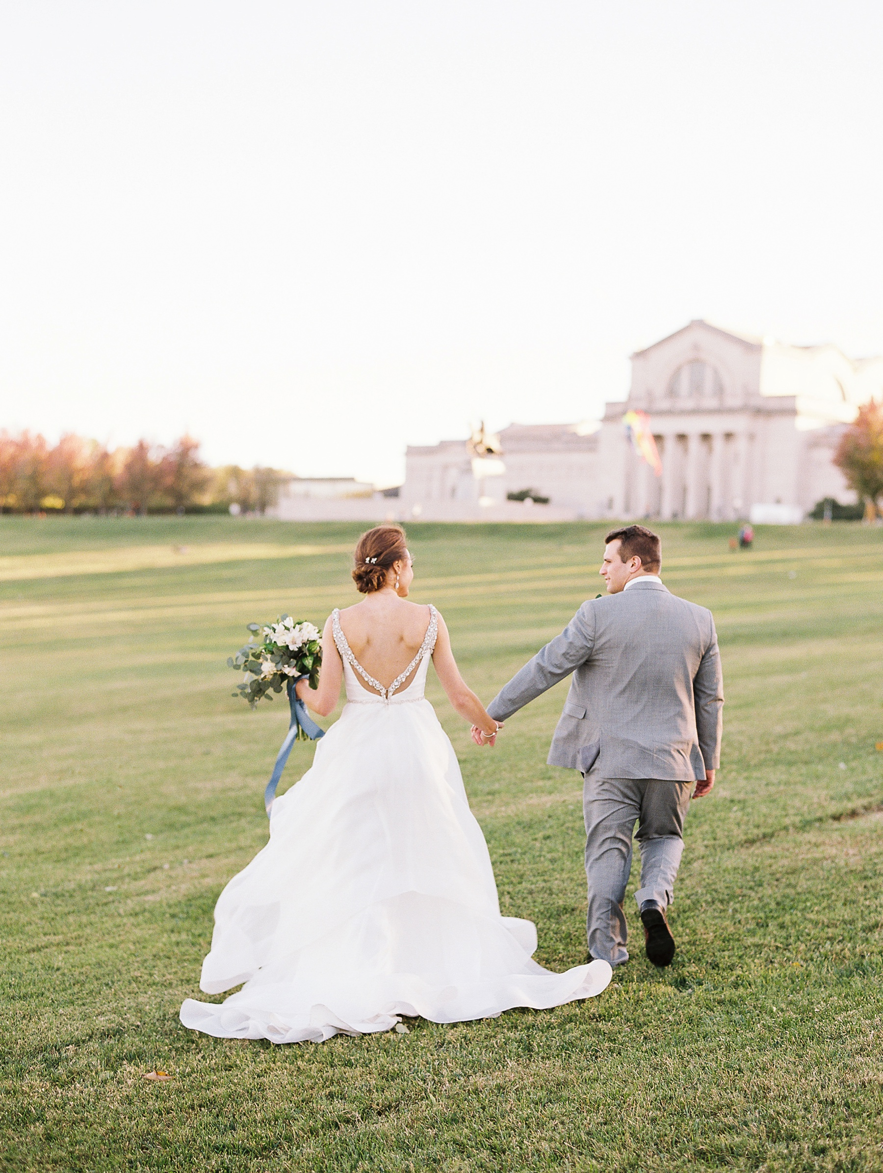 St Louis Wedding Photographer_1305.jpg