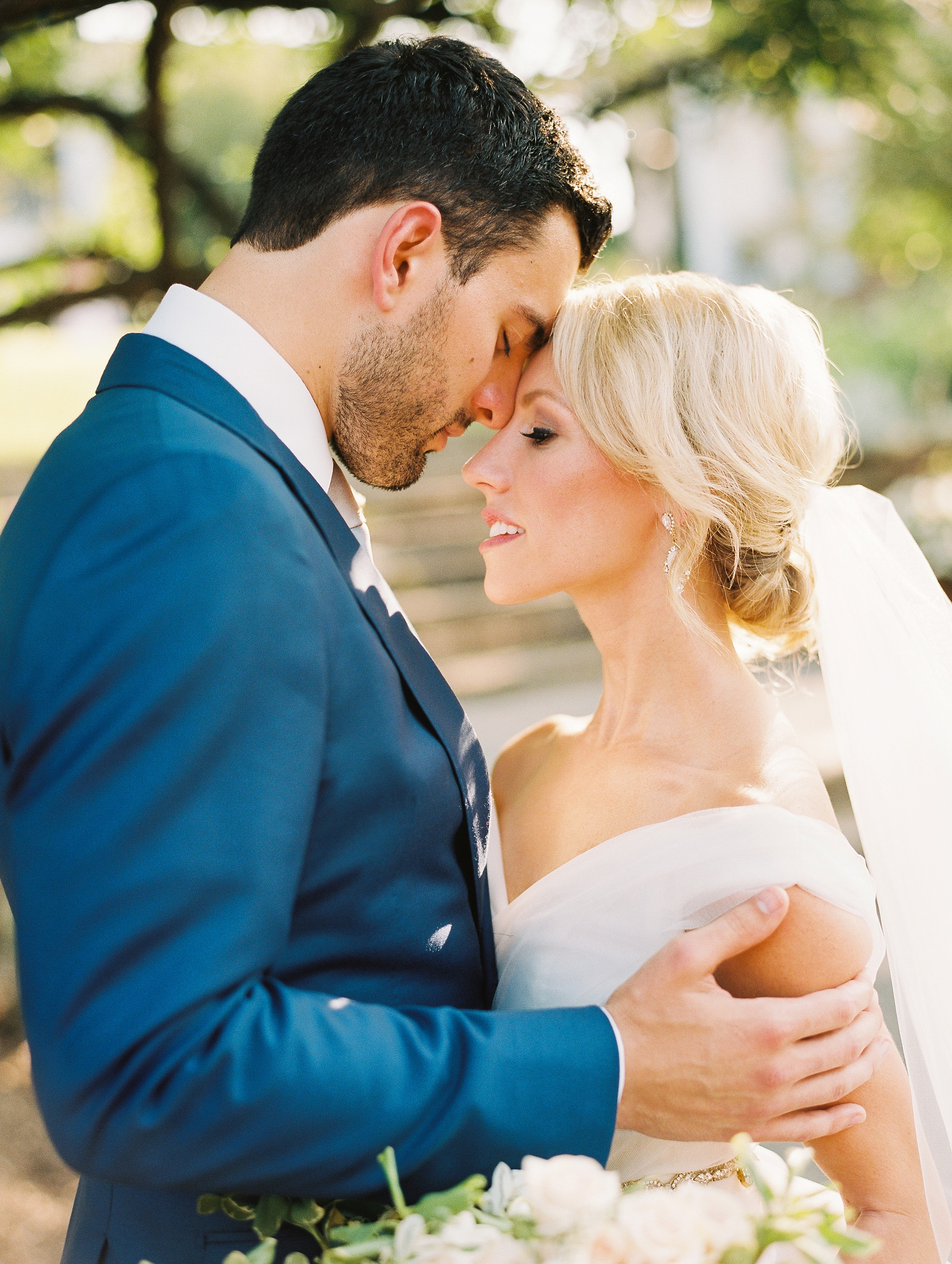 CMT Music City Jessica Mack and Andreas Plackis Wedding_1434.jpg